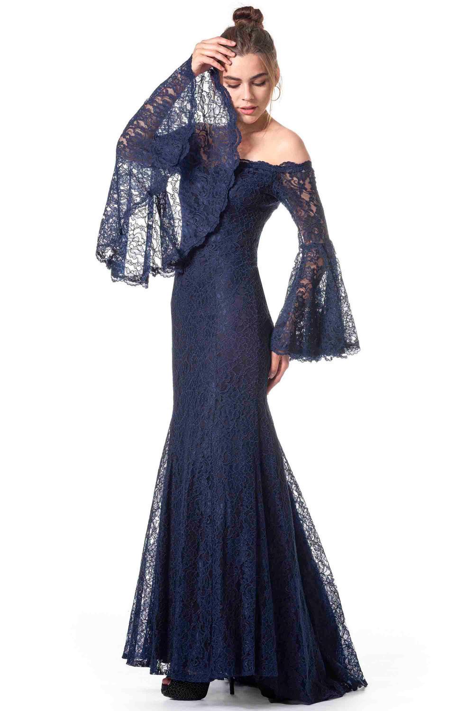 Designer Coolste Abend Kleid Duisburg SpezialgebietFormal Erstaunlich Abend Kleid Duisburg Design