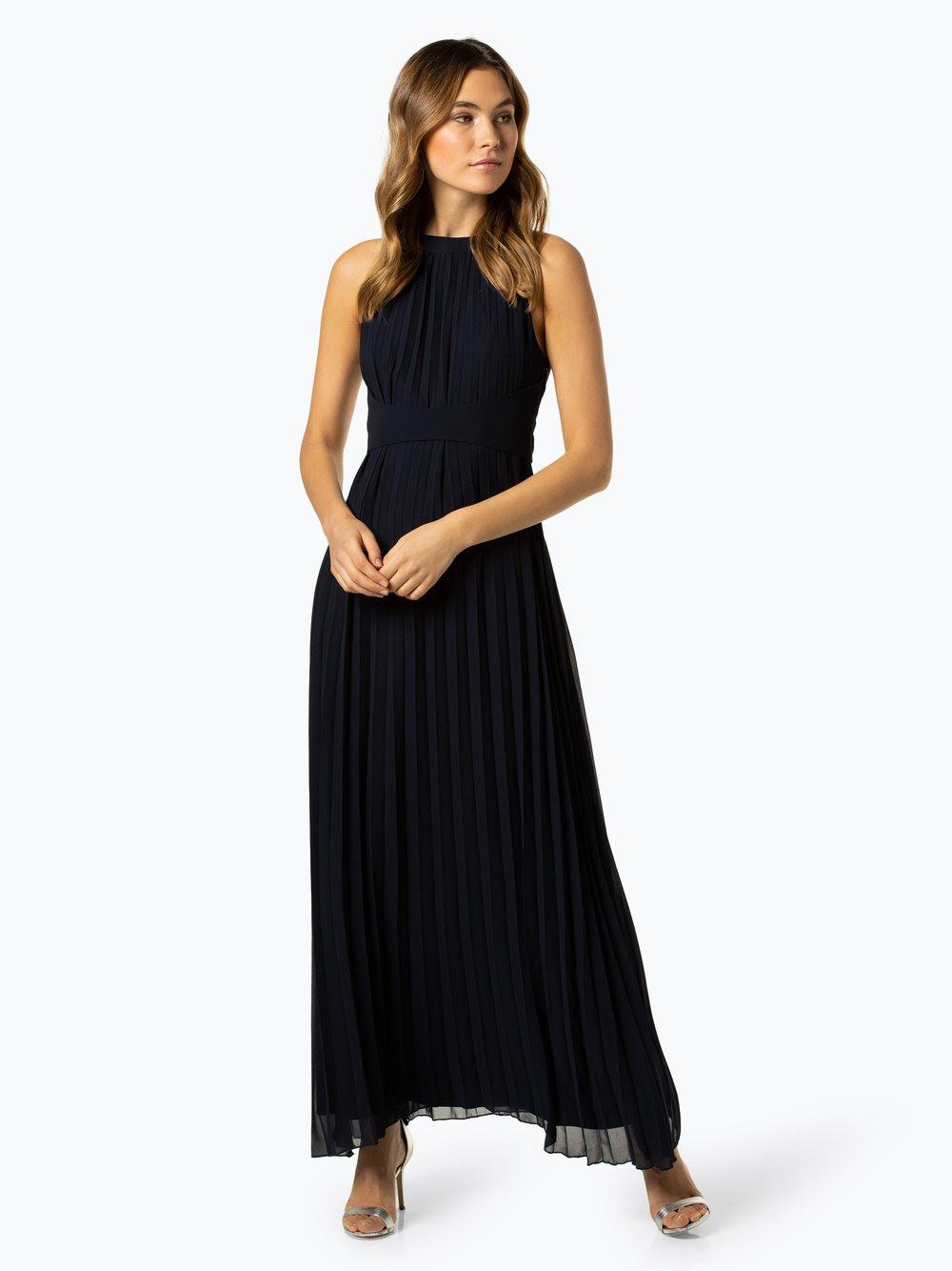 Formal Erstaunlich Abendkleid Apart Bester Preis13 Wunderbar Abendkleid Apart Design