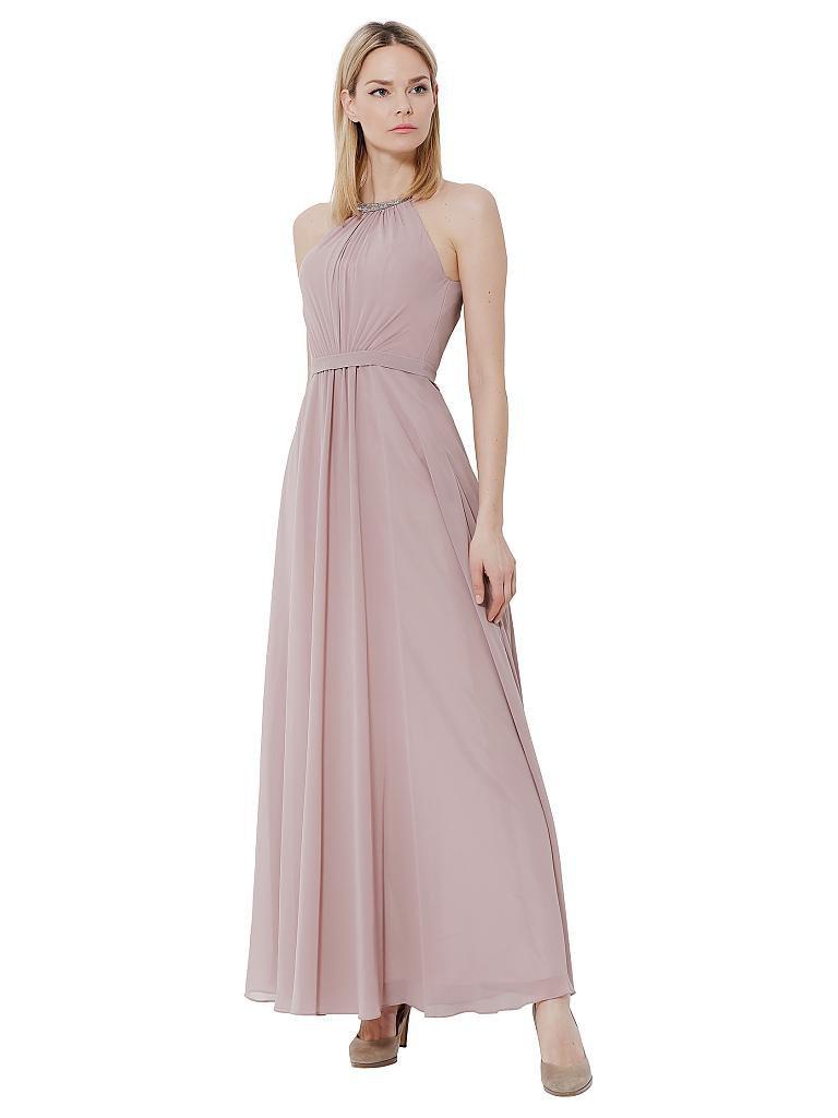 17 Einzigartig Abendkleid Xxs SpezialgebietFormal Genial Abendkleid Xxs Stylish
