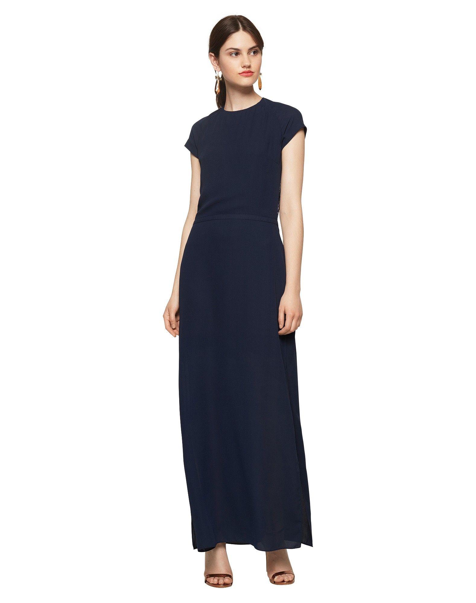 17 Schön About You Abendkleid Blau Stylish20 Luxus About You Abendkleid Blau Design