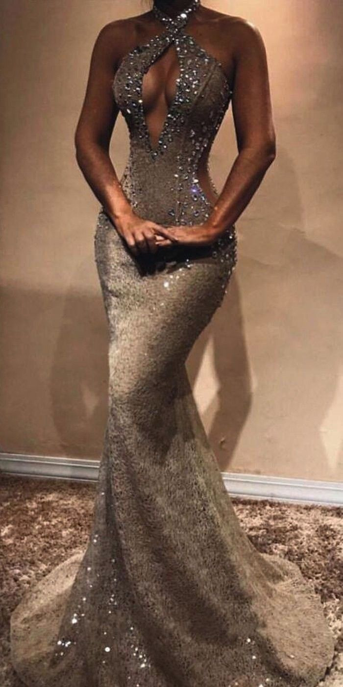 17 Kreativ Elegant Abend Kleid Vertrieb10 Wunderbar Elegant Abend Kleid Design