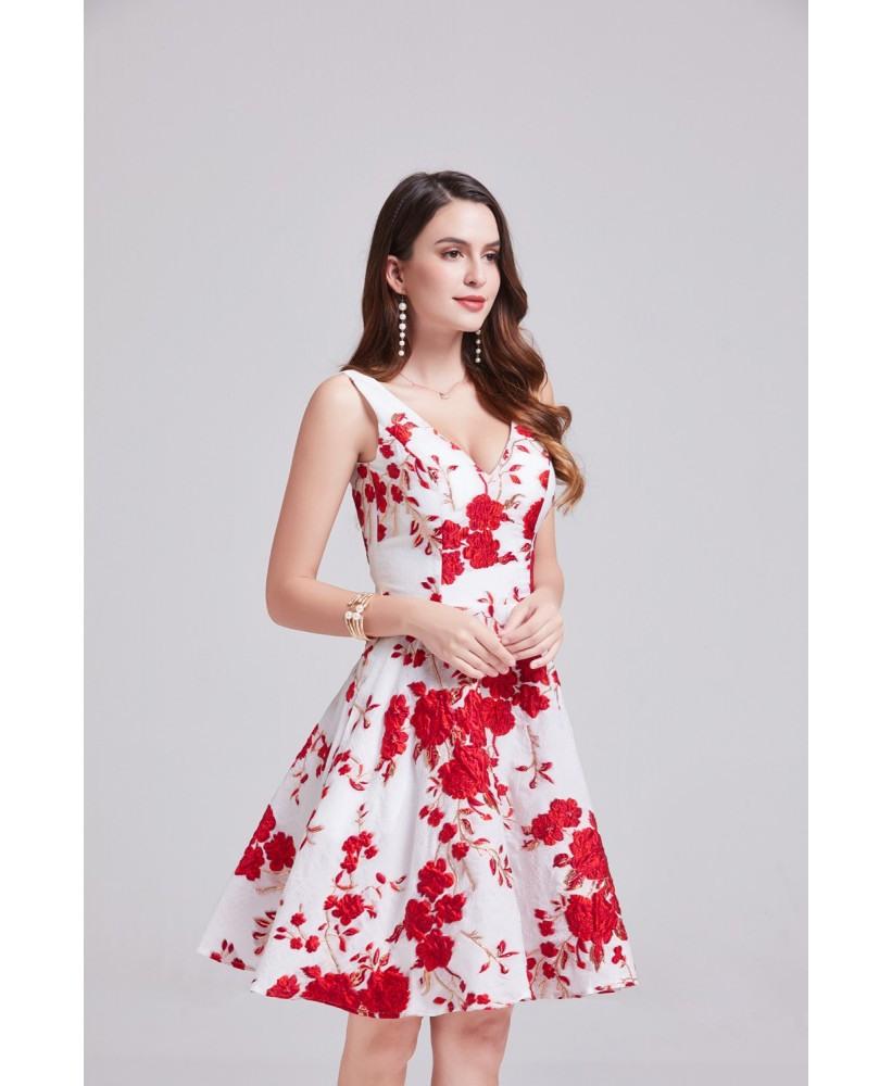 13 Schön F&P Abendkleider VertriebFormal Einzigartig F&P Abendkleider Boutique