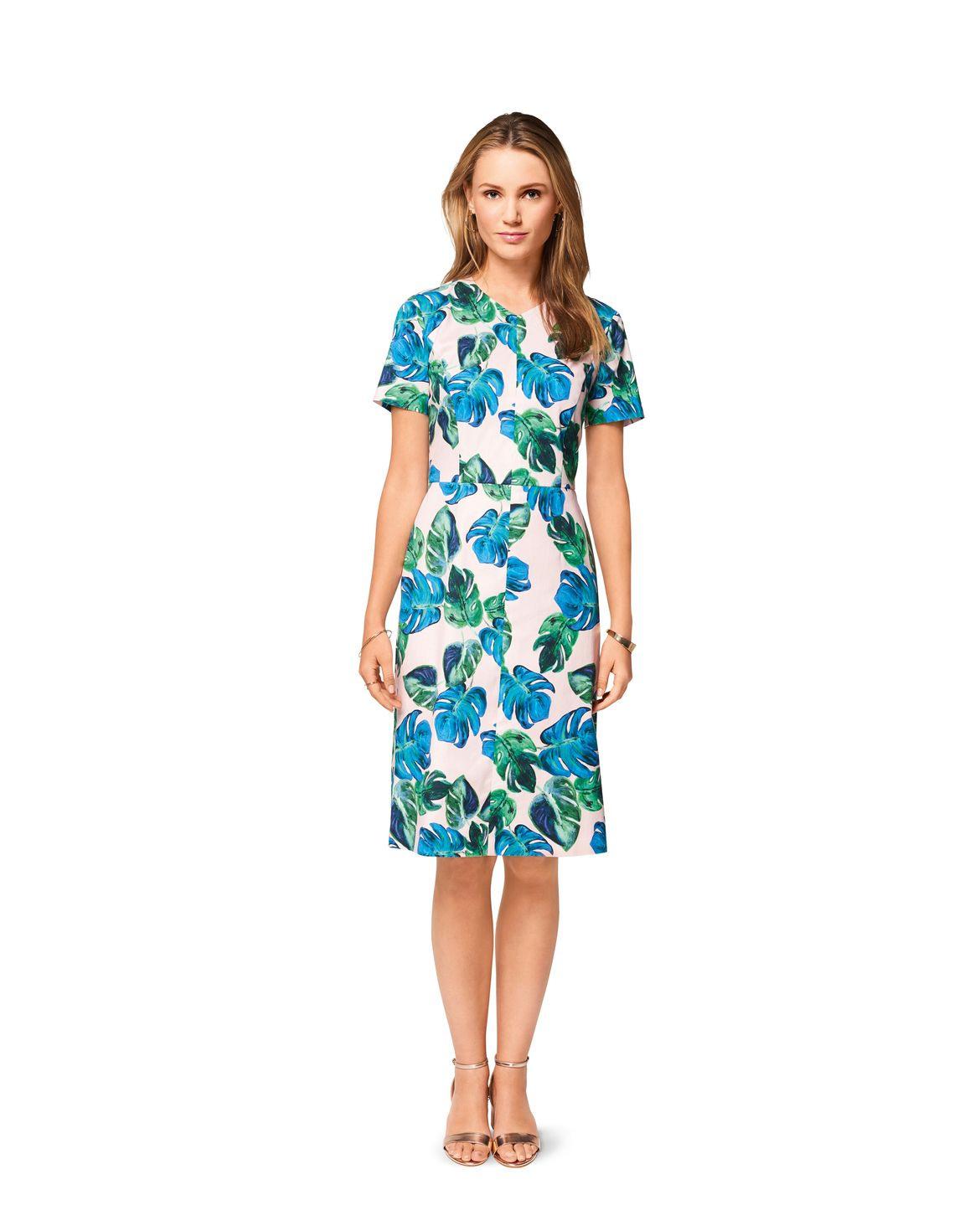 10 Elegant Kleid Kniebedeckt DesignAbend Schön Kleid Kniebedeckt Design