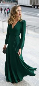 20 Perfekt Kleider Mit Ärmel Für Hochzeit Design13 Kreativ Kleider Mit Ärmel Für Hochzeit Bester Preis