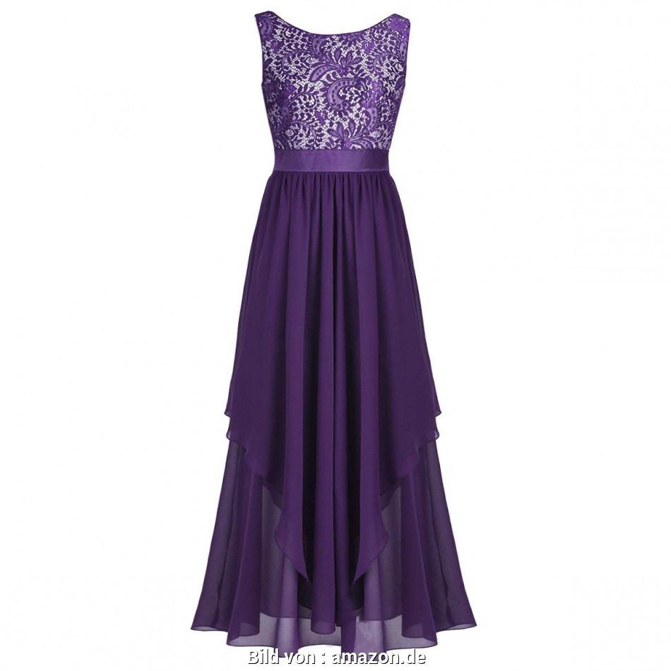 Abend Ausgezeichnet Lange Kleider Größe 50 Spezialgebiet15 Elegant Lange Kleider Größe 50 Bester Preis