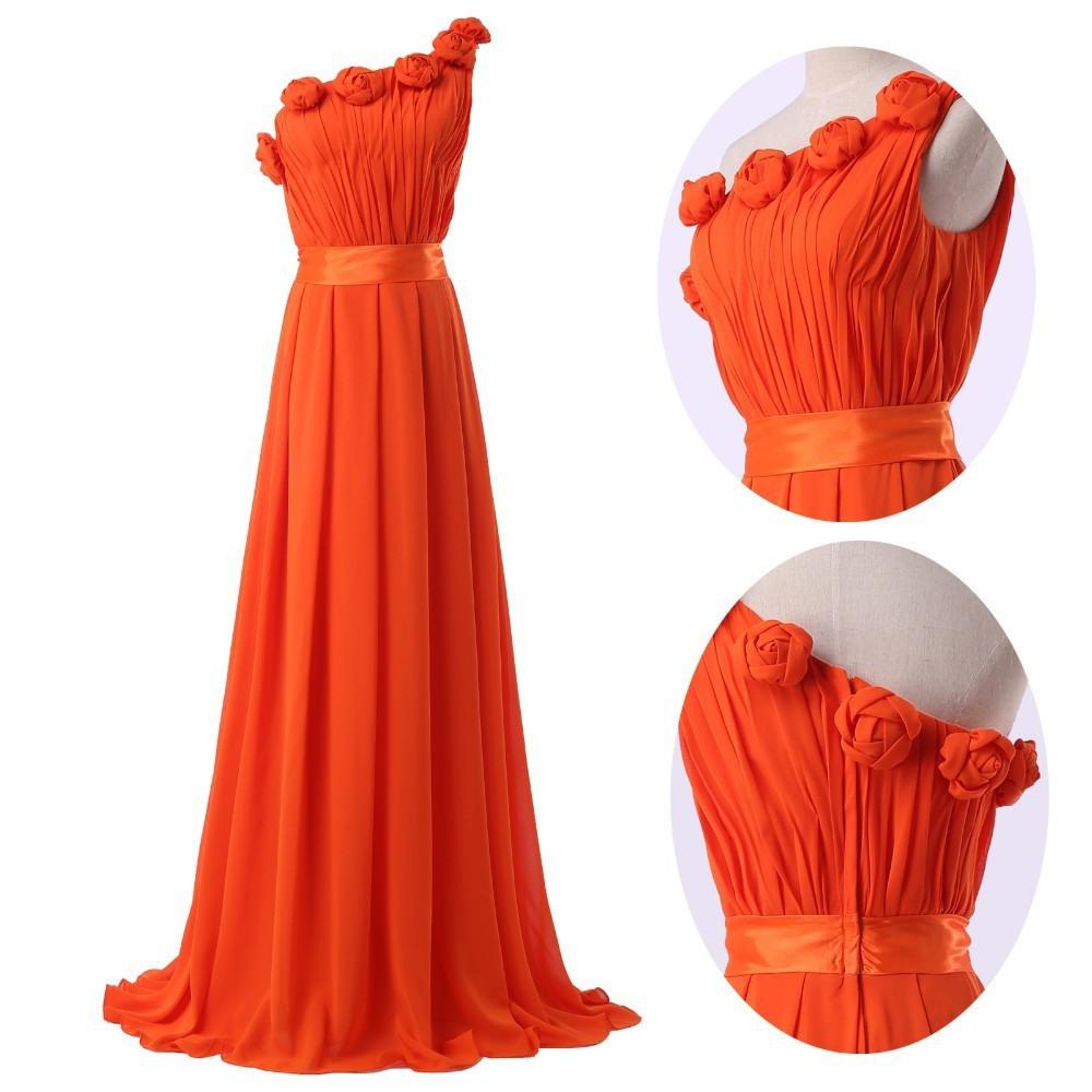 Abend Fantastisch Rose Abend Kleid SpezialgebietDesigner Luxus Rose Abend Kleid Bester Preis