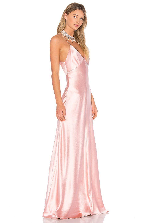 15 Luxurius Satin Abend Kleid Design10 Schön Satin Abend Kleid Spezialgebiet