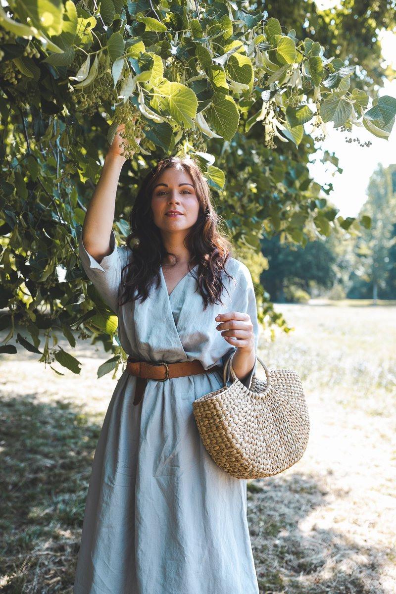 15 Cool Sommerkleider Bester PreisAbend Fantastisch Sommerkleider Ärmel