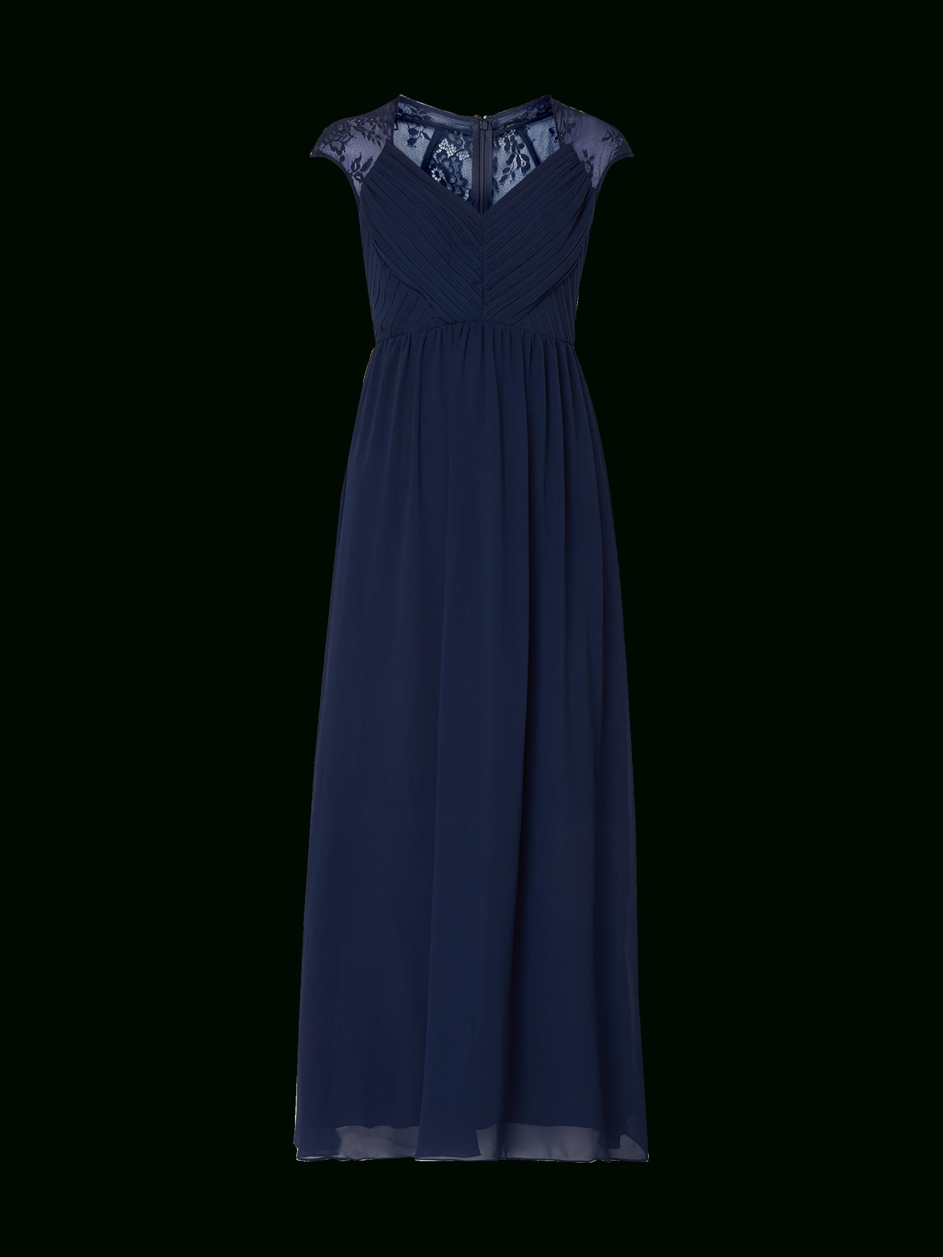 10 Cool Yas Abendkleid Design15 Cool Yas Abendkleid Ärmel