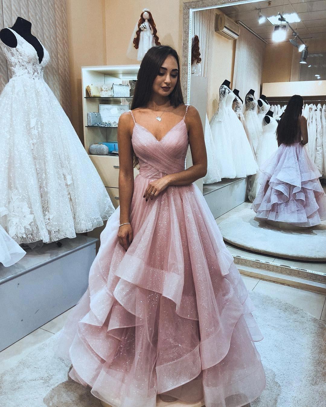20 Elegant Abendkleid About You für 2019Formal Leicht Abendkleid About You Vertrieb