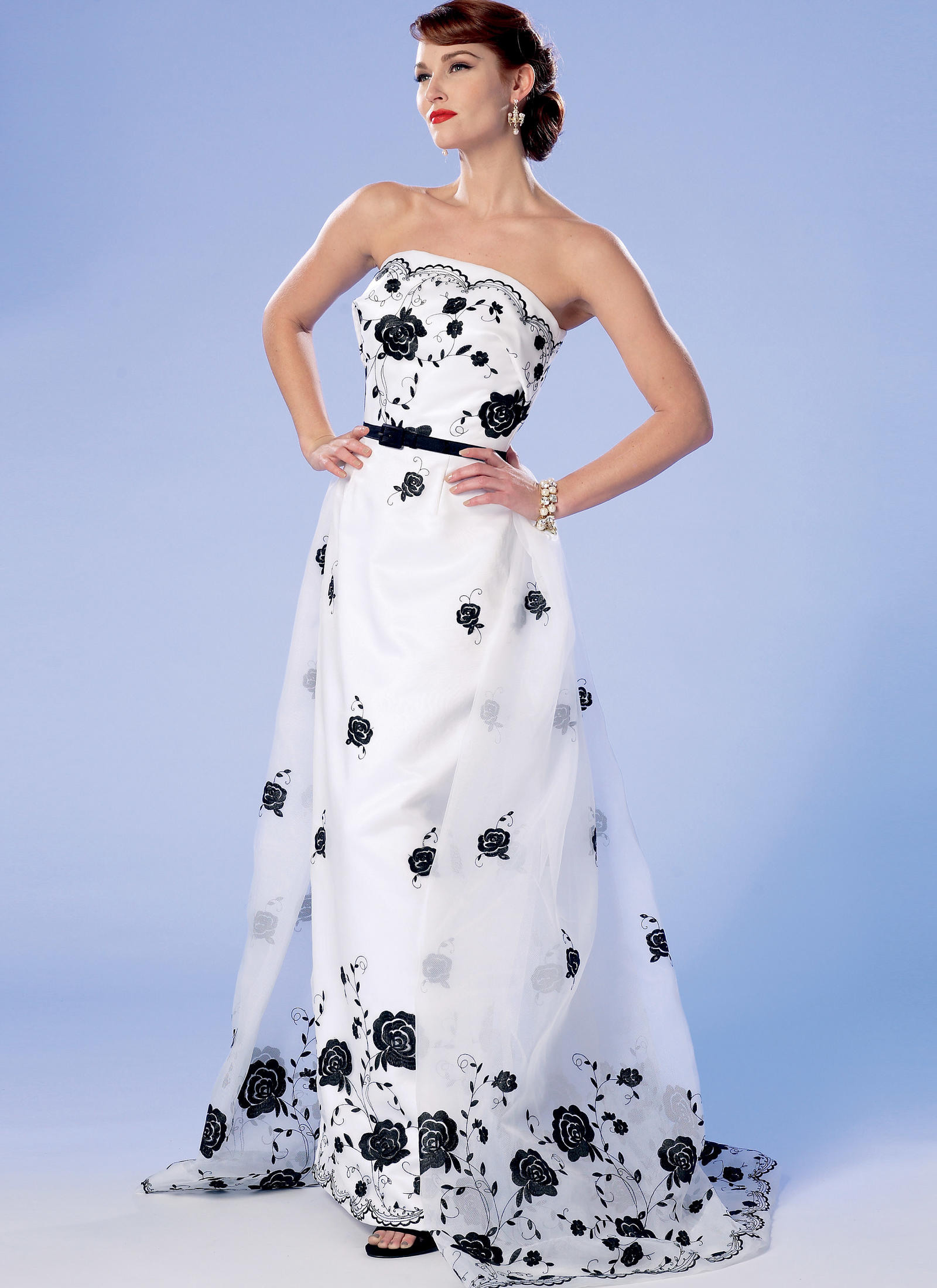 Designer Fantastisch Abendkleid Kürzen VertriebAbend Genial Abendkleid Kürzen Bester Preis