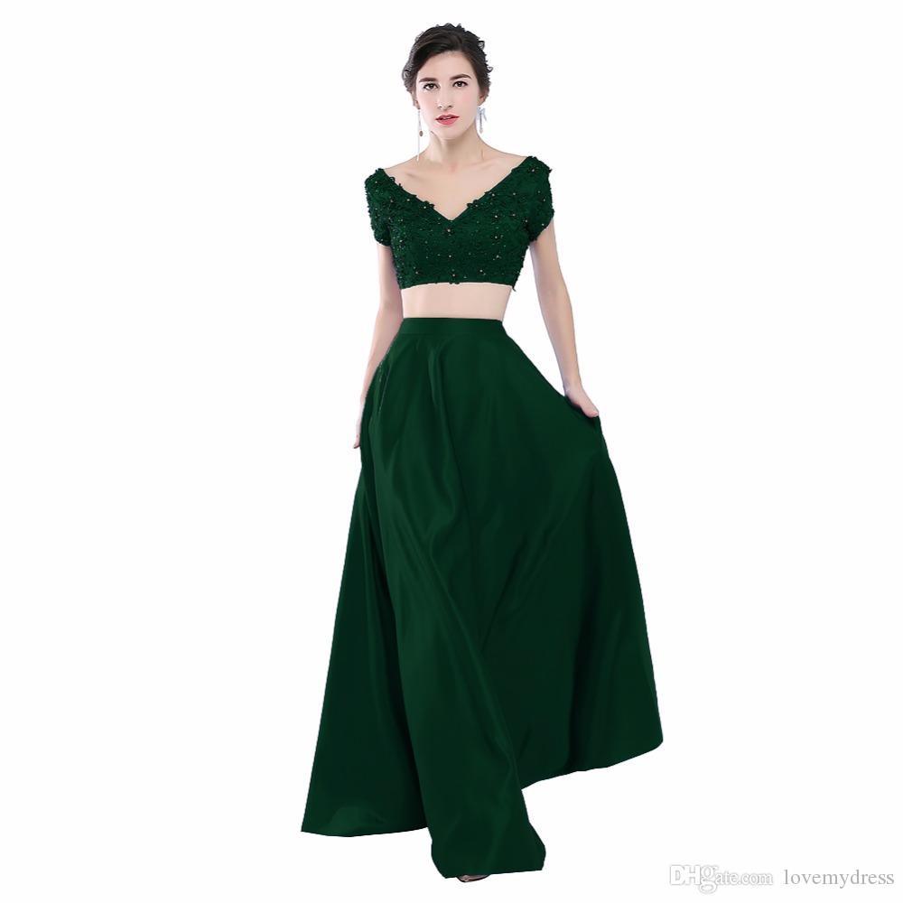 10 Kreativ Abendkleid Zweiteiler Spezialgebiet17 Fantastisch Abendkleid Zweiteiler Boutique