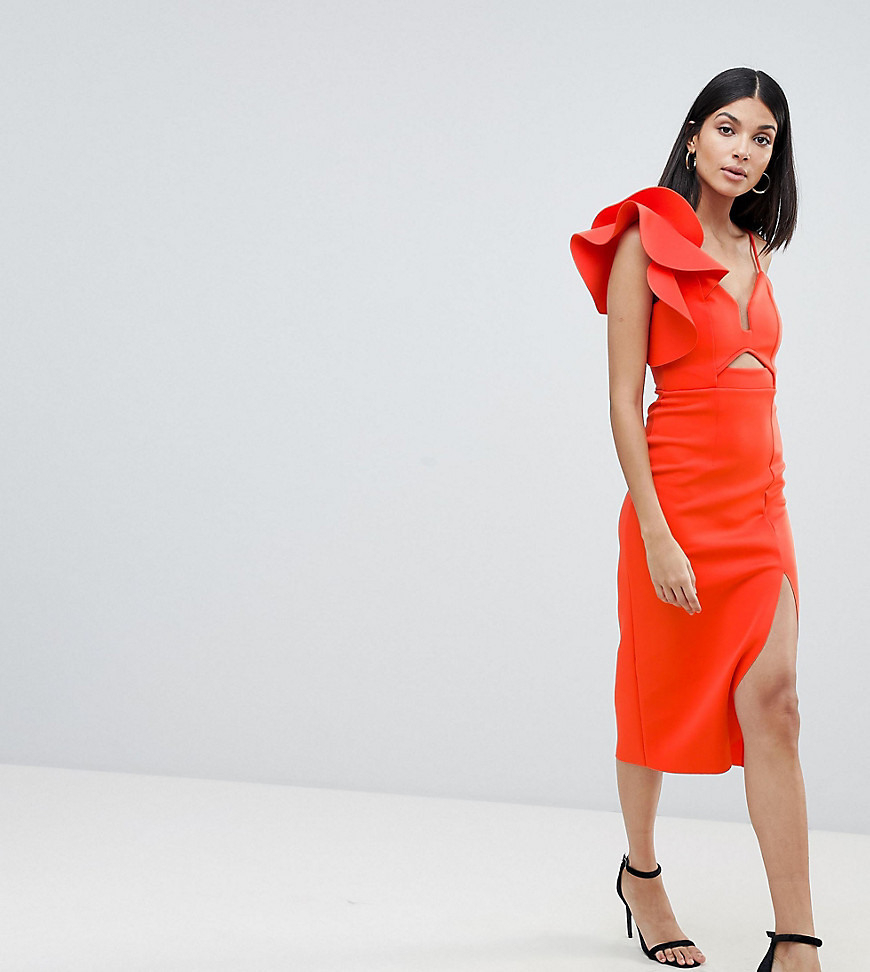 Designer Kreativ Abendkleider Asos ÄrmelDesigner Elegant Abendkleider Asos Design