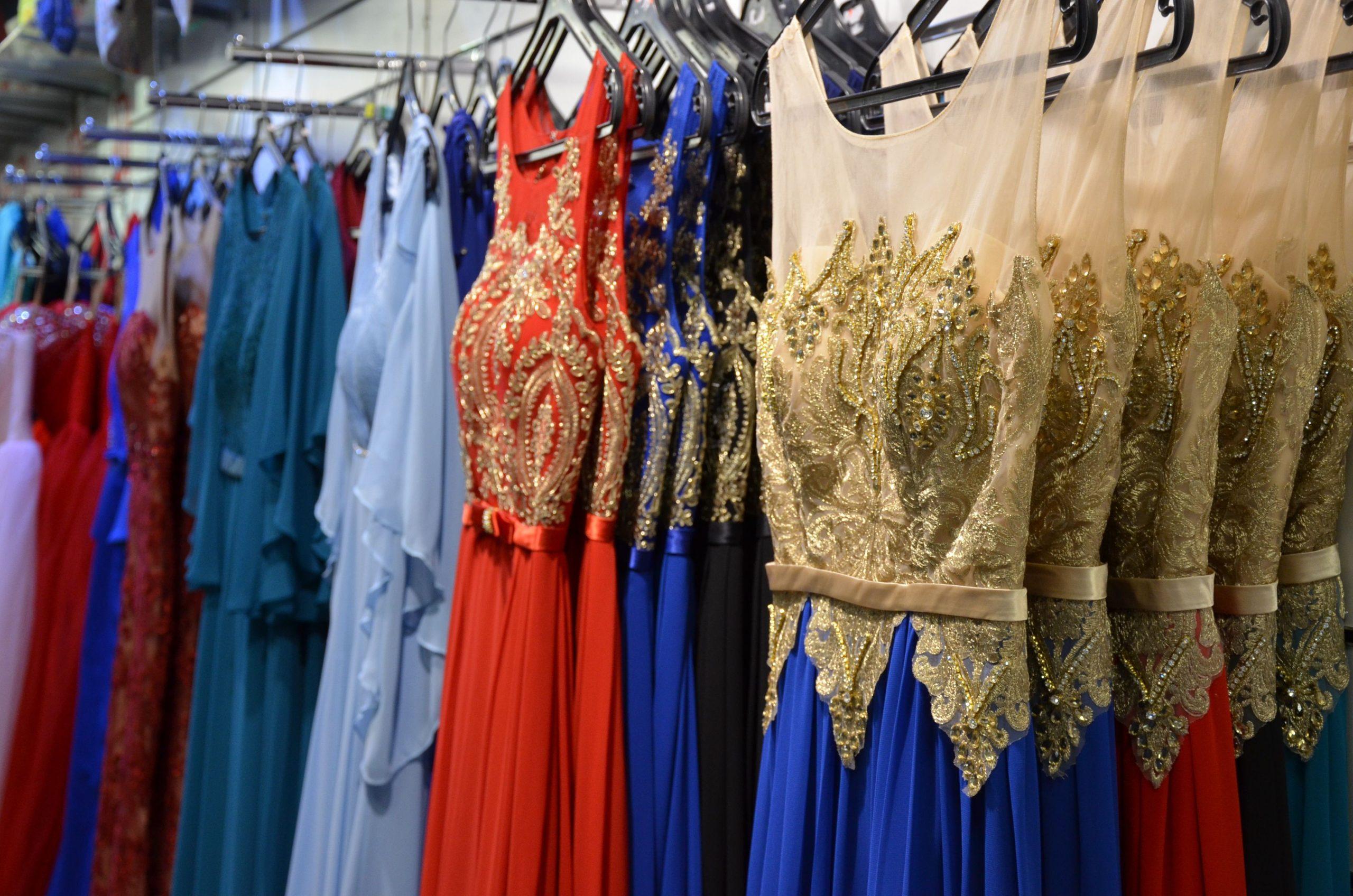 13 Spektakulär Abendkleider In Stuttgart Vertrieb Ausgezeichnet Abendkleider In Stuttgart Boutique