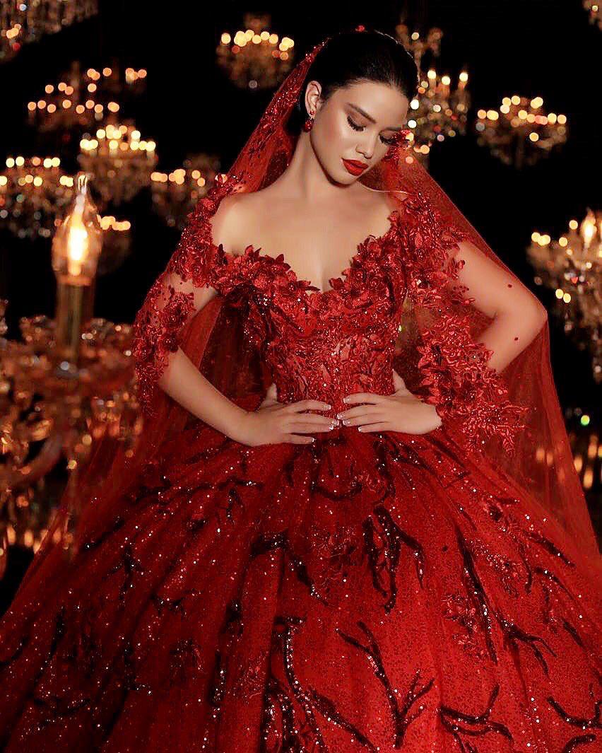 Formal Perfekt Henna Abend Rotes Kleid Boutique13 Großartig Henna Abend Rotes Kleid Ärmel