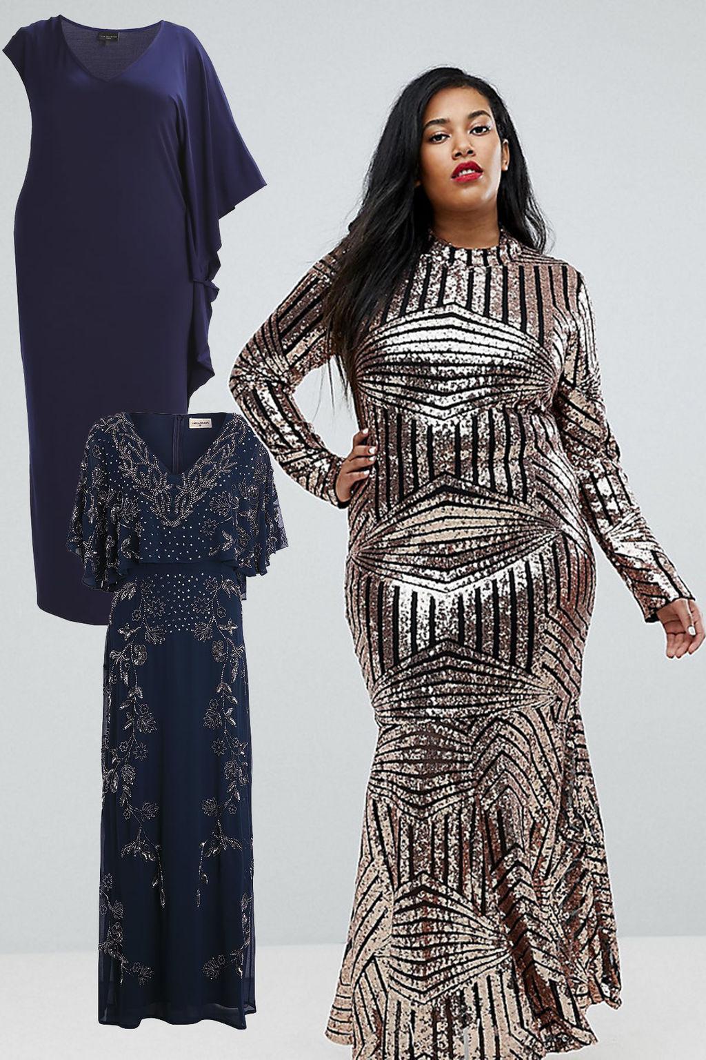 17 Schön Lange Kleider Größe 50 Spezialgebiet13 Perfekt Lange Kleider Größe 50 Spezialgebiet