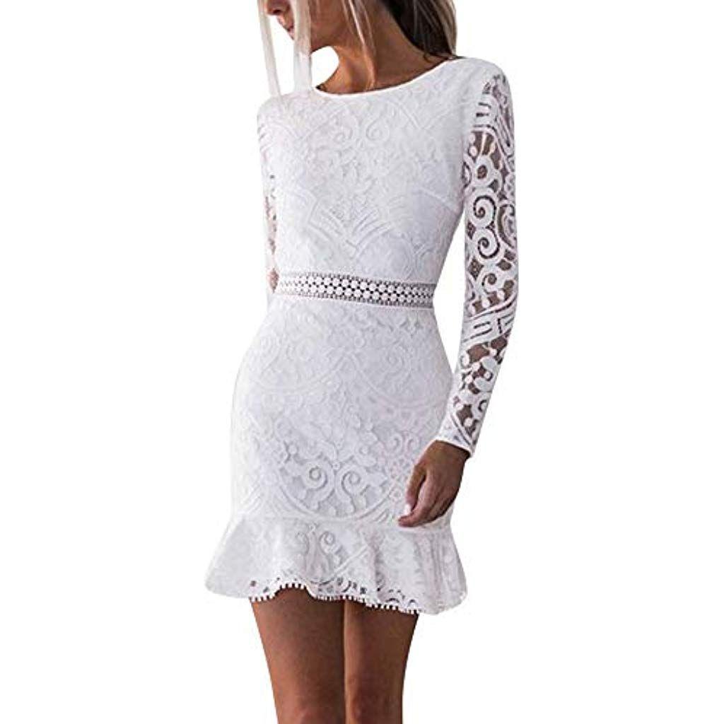 20 Erstaunlich Abendbekleidung Für Damen StylishDesigner Schön Abendbekleidung Für Damen Spezialgebiet