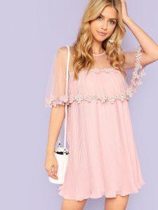 15 Top Abendkleider Shein Vertrieb15 Top Abendkleider Shein Design