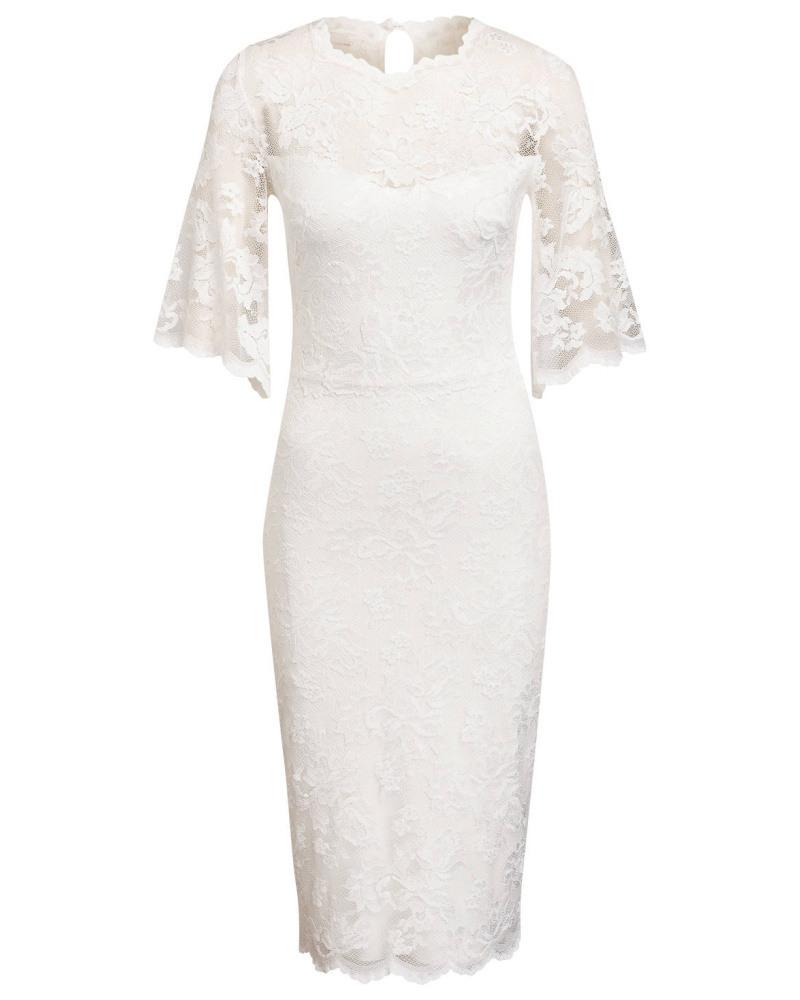 17 Coolste Kleider Kaufen Online ÄrmelFormal Spektakulär Kleider Kaufen Online Spezialgebiet