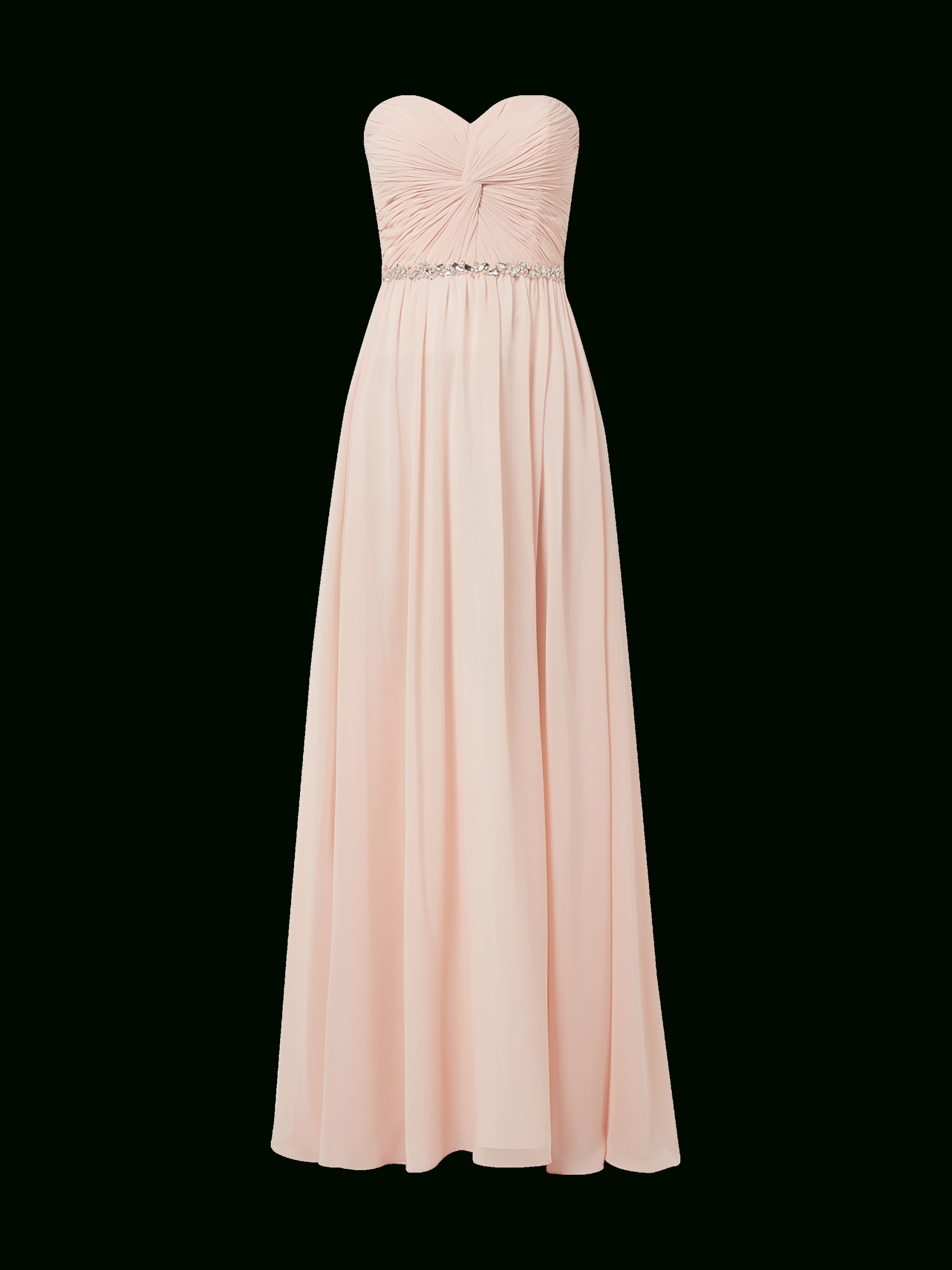 20 Wunderbar Laona Abendkleid Xxl für 201915 Ausgezeichnet Laona Abendkleid Xxl Spezialgebiet