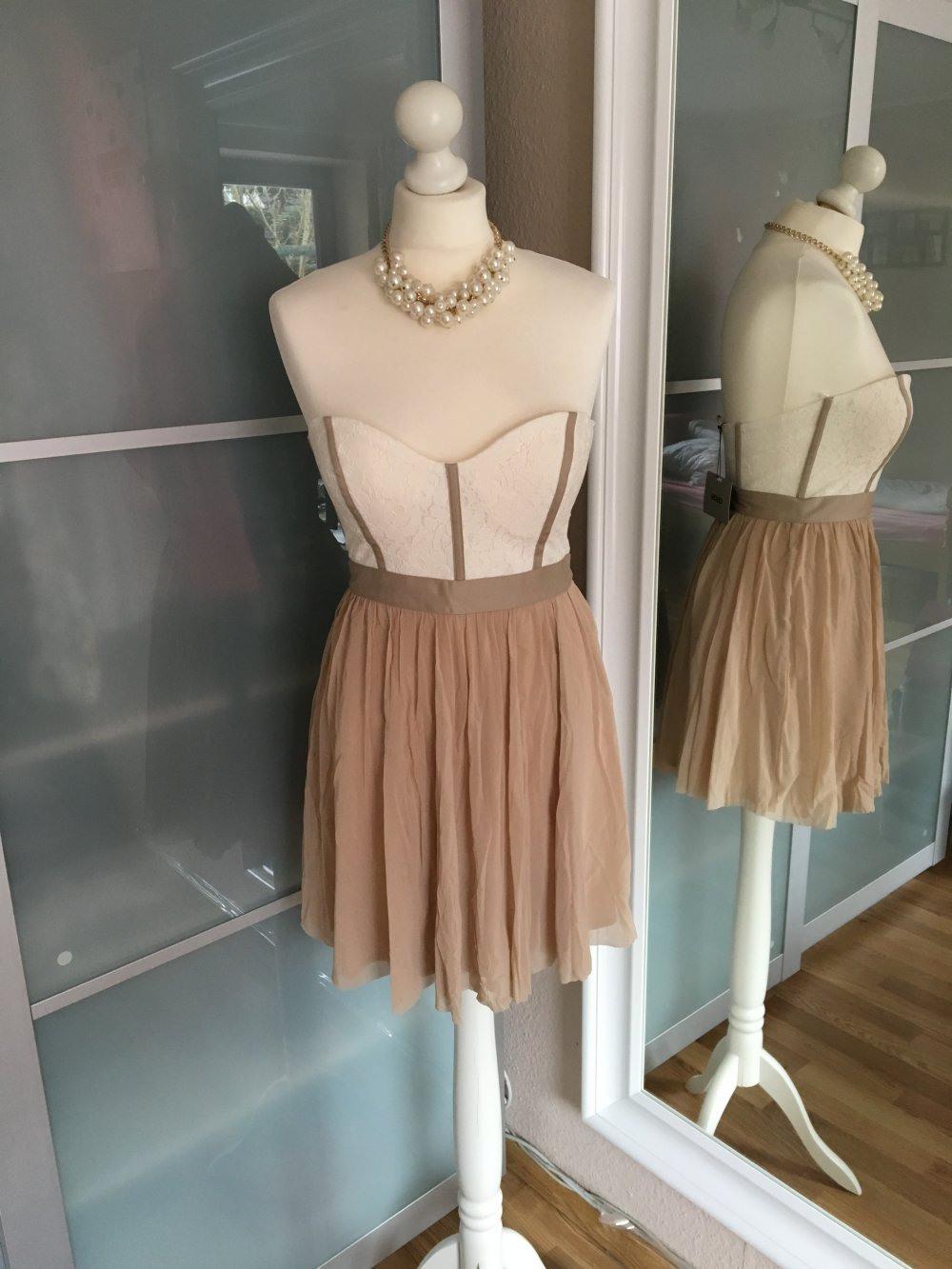 Schön Abend Kleid Bei Asos Spezialgebiet20 Kreativ Abend Kleid Bei Asos Galerie