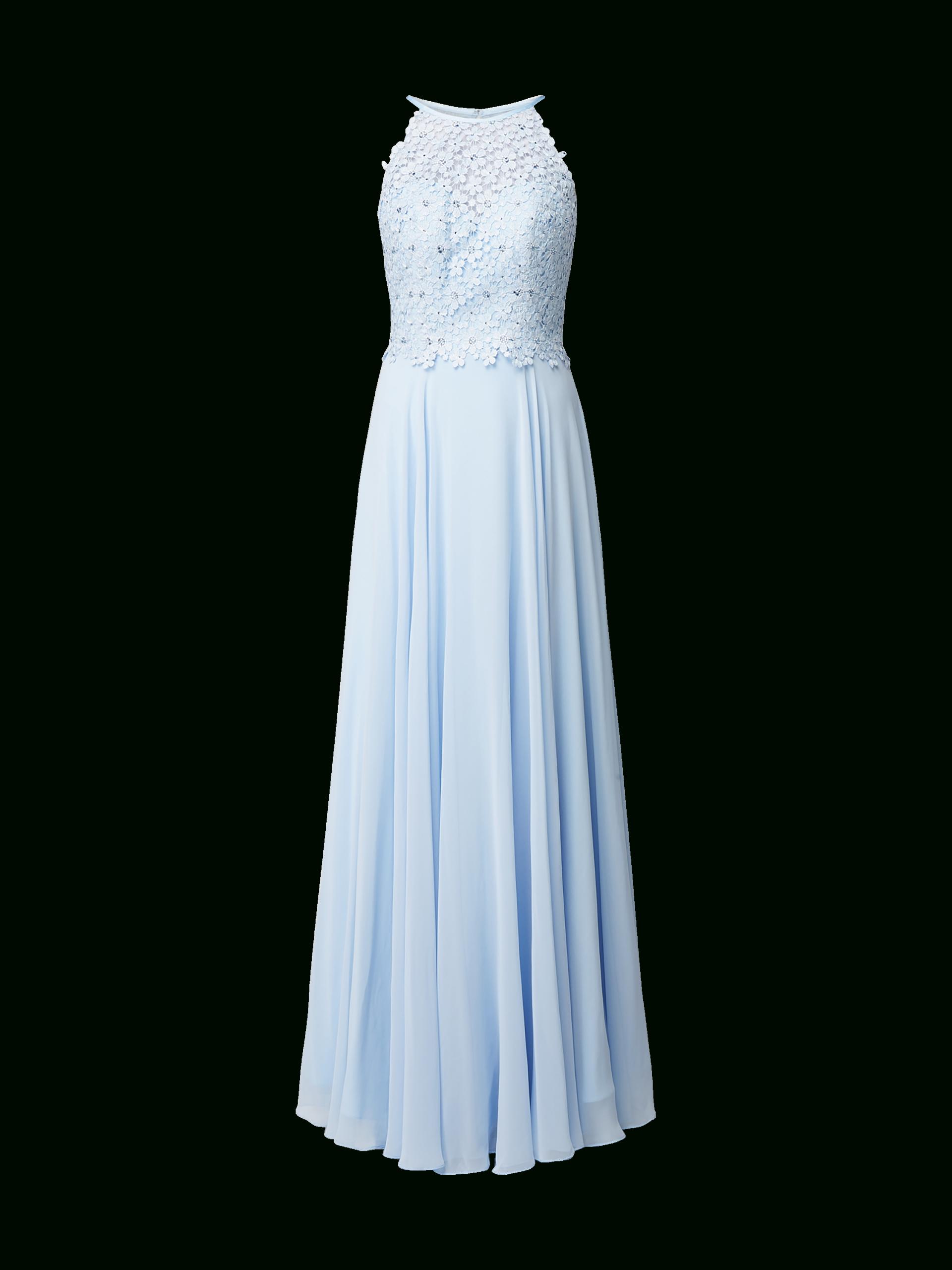 Designer Top Abendkleid Peek Und Cloppenburg für 2019Abend Spektakulär Abendkleid Peek Und Cloppenburg Spezialgebiet