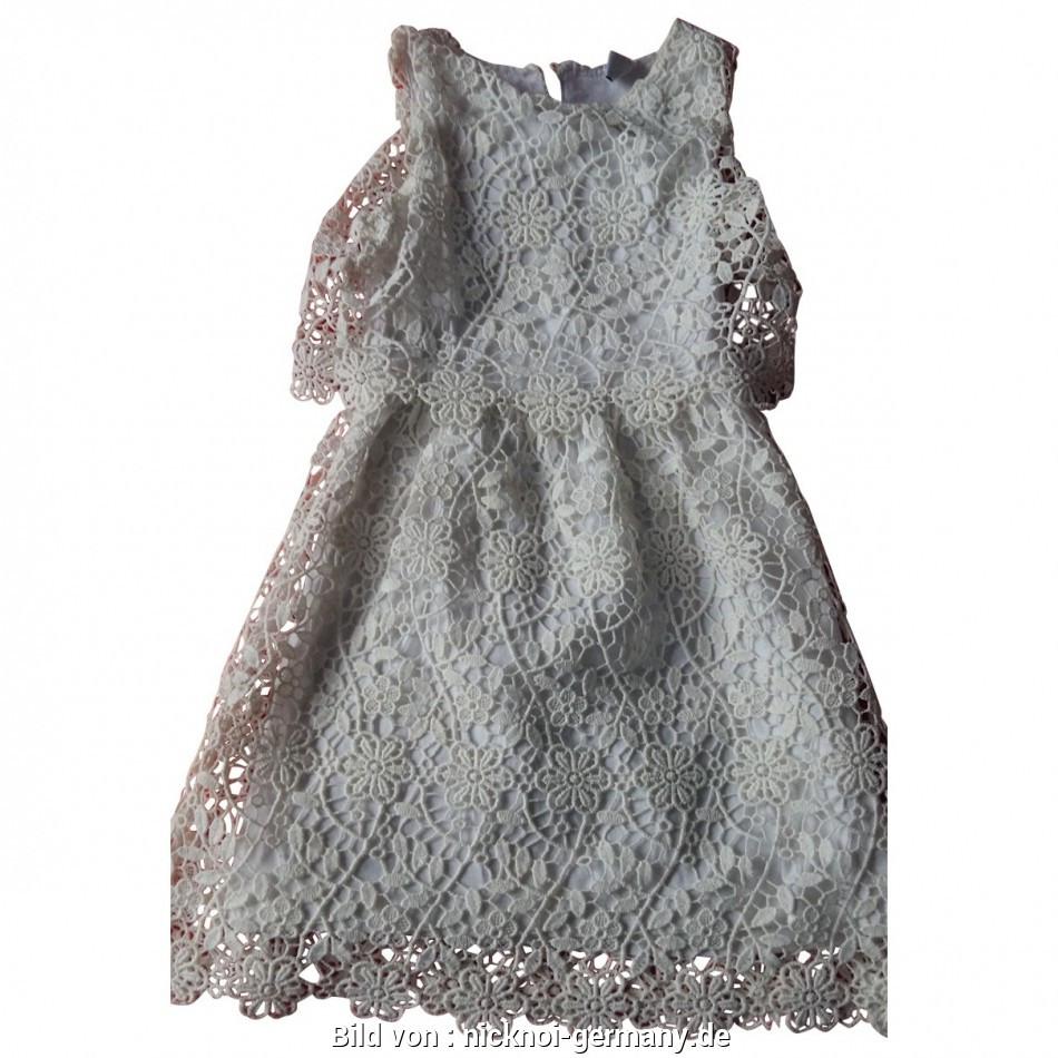 17 Schön Abendkleider Bei Zara Design10 Spektakulär Abendkleider Bei Zara Bester Preis