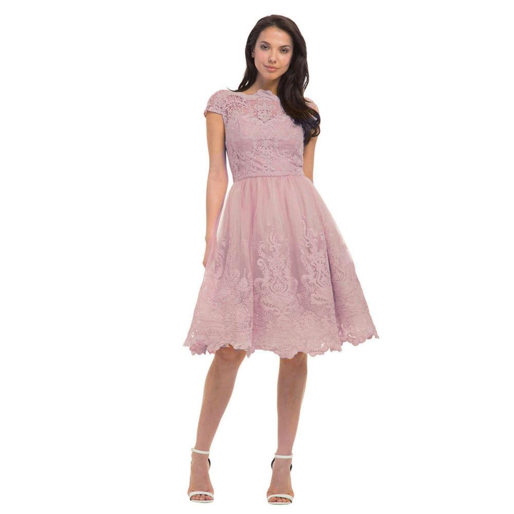 15 Einzigartig Chi Chi London Abendkleid Bester Preis Genial Chi Chi London Abendkleid Vertrieb