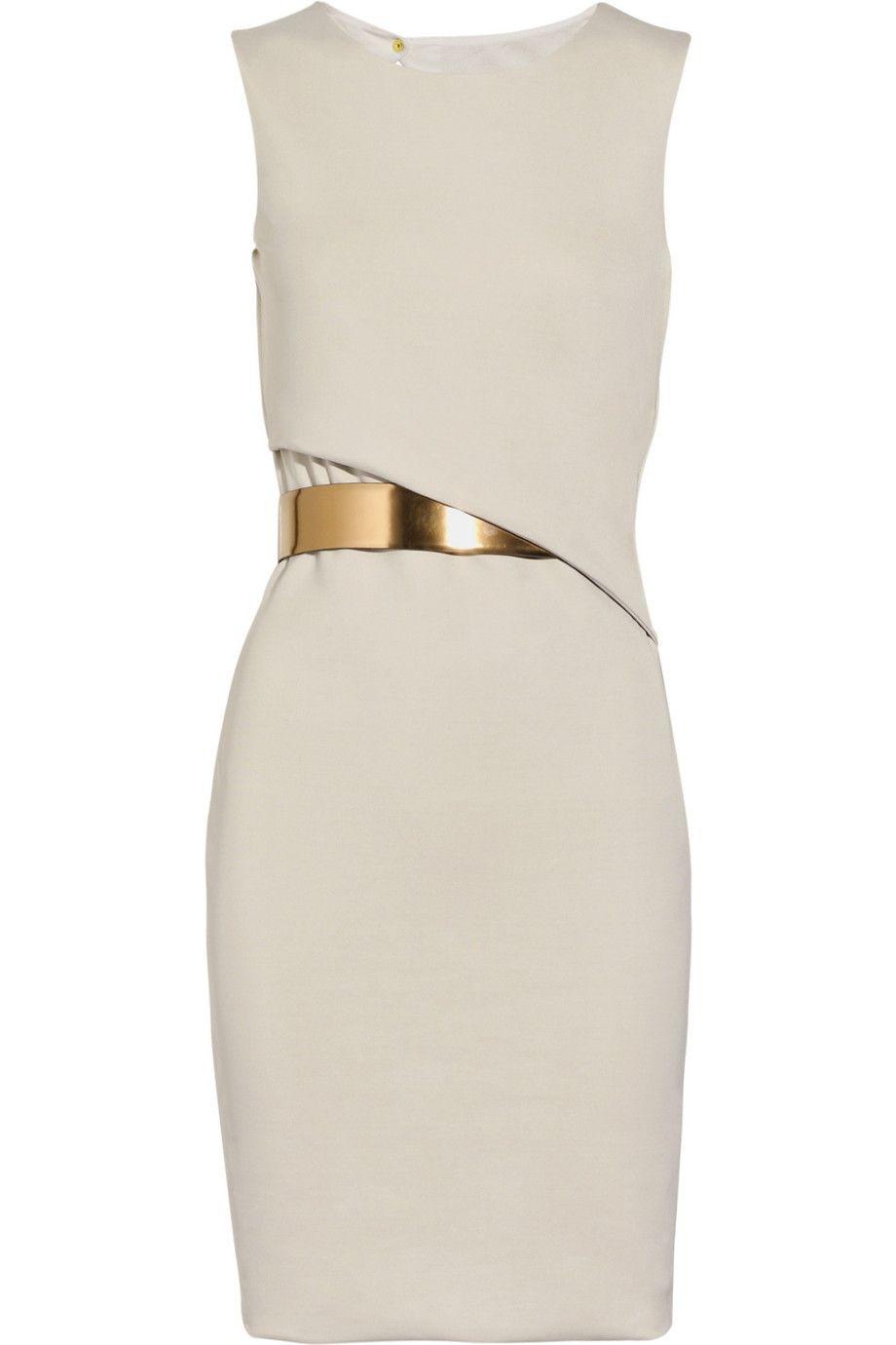 20 Ausgezeichnet Gucci Abendkleid SpezialgebietAbend Genial Gucci Abendkleid Boutique