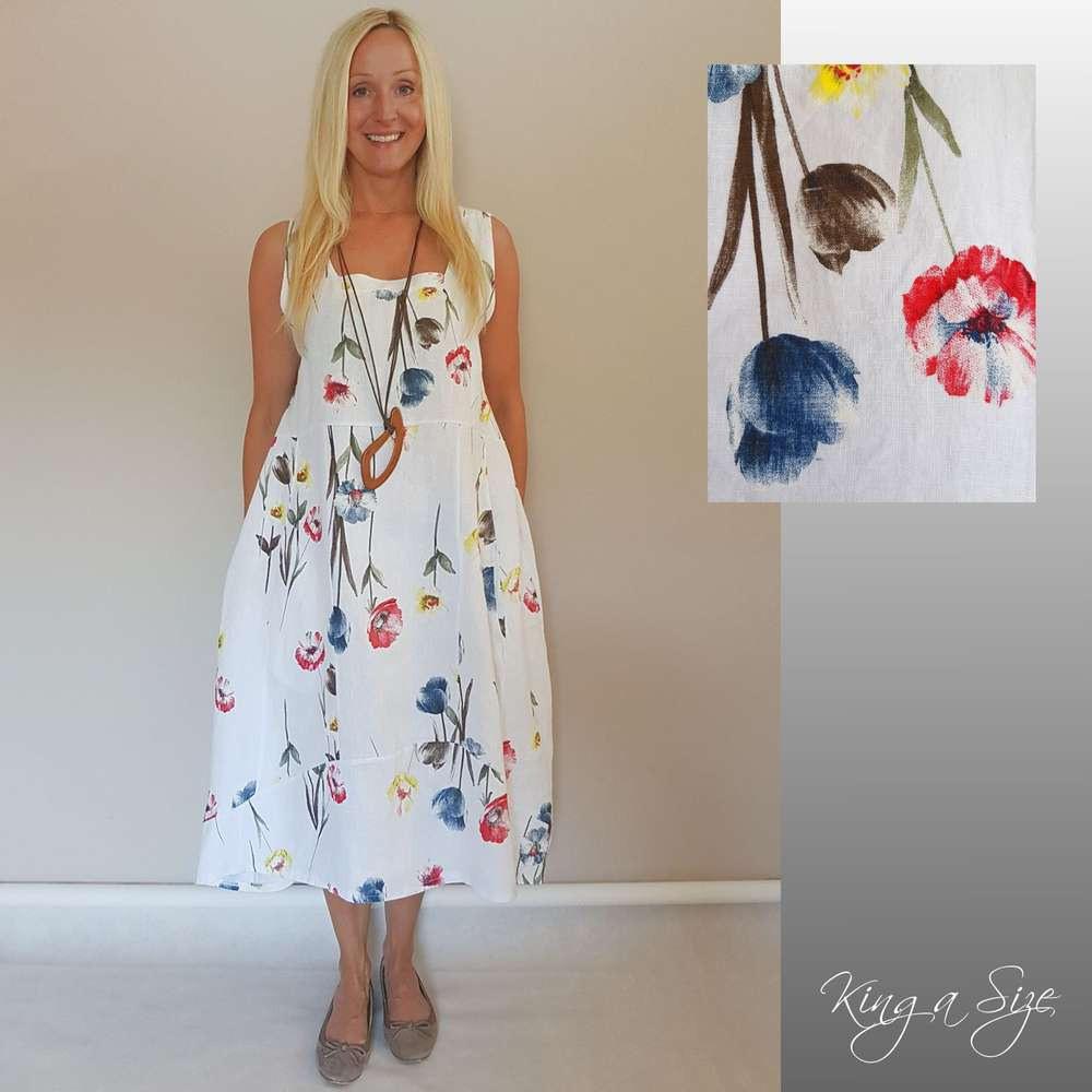 10 Spektakulär Kleid Gr 50 Galerie13 Kreativ Kleid Gr 50 Bester Preis