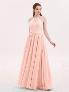 Abend Kreativ Kleid Koralle Lang ÄrmelAbend Leicht Kleid Koralle Lang Stylish