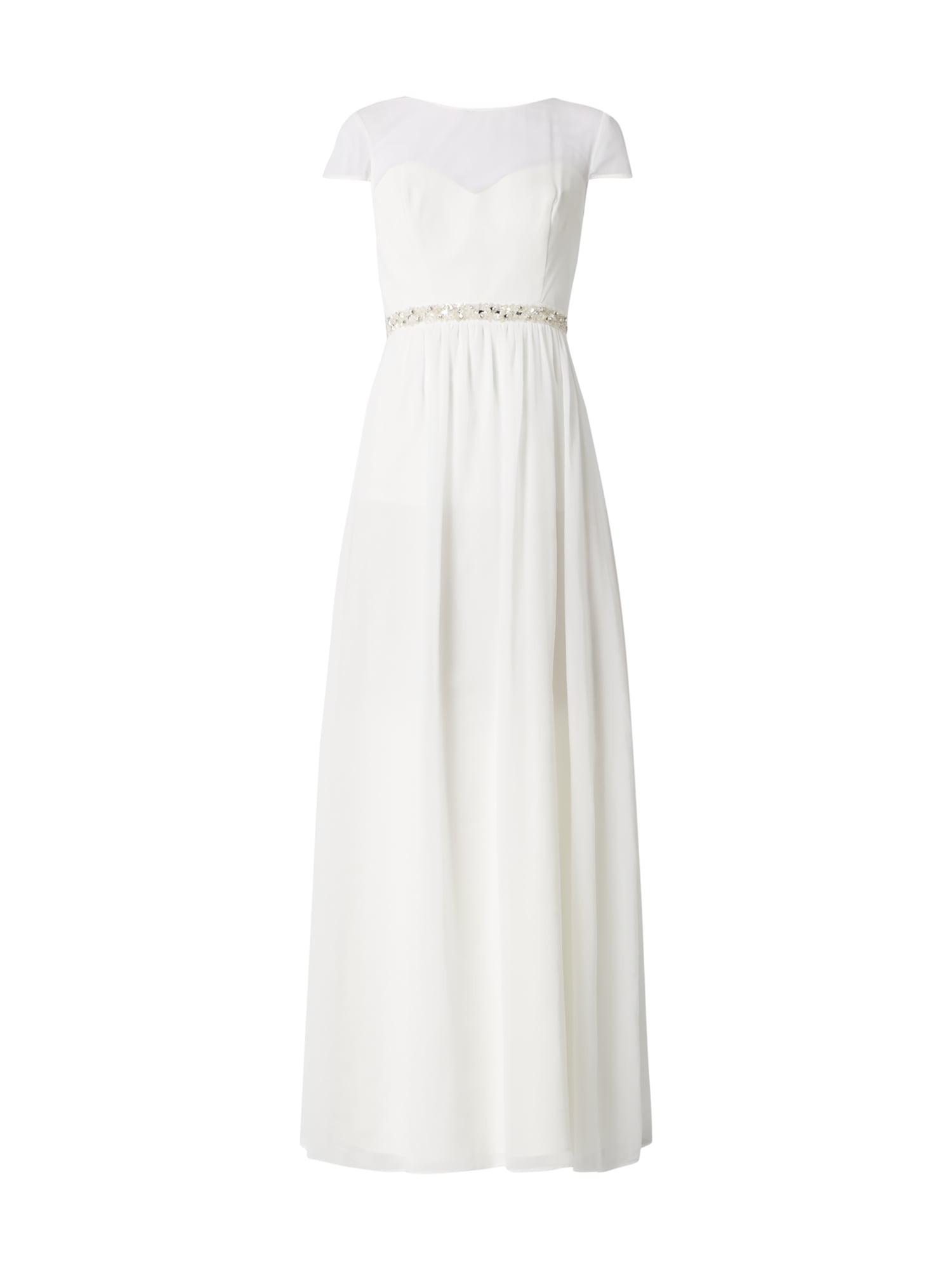 20 Einzigartig Young Couture Abendkleid Ärmel17 Großartig Young Couture Abendkleid Spezialgebiet