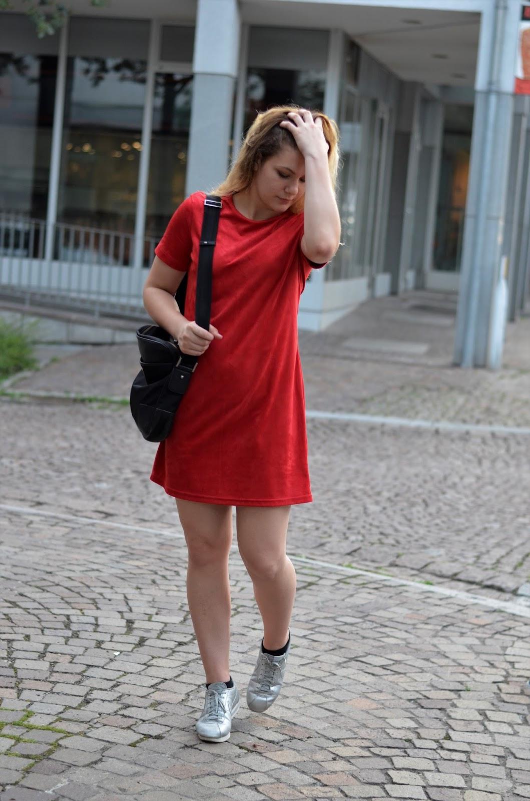 Designer Großartig Zara Kleider Abend Ärmel13 Luxurius Zara Kleider Abend Design