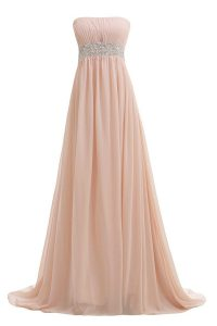 17 Fantastisch Abendkleid In 46 Design17 Luxurius Abendkleid In 46 Vertrieb