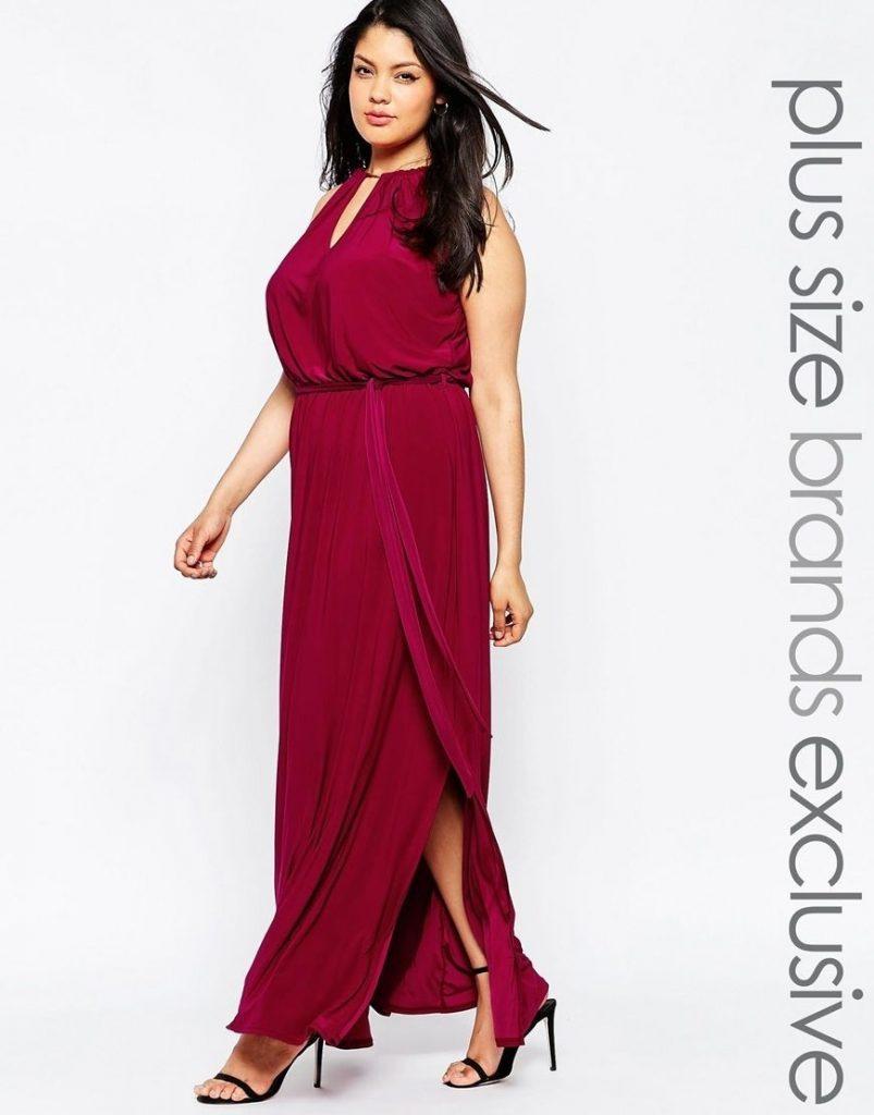 Abend Großartig Abendkleid In Übergröße Design20 Cool Abendkleid In Übergröße Bester Preis