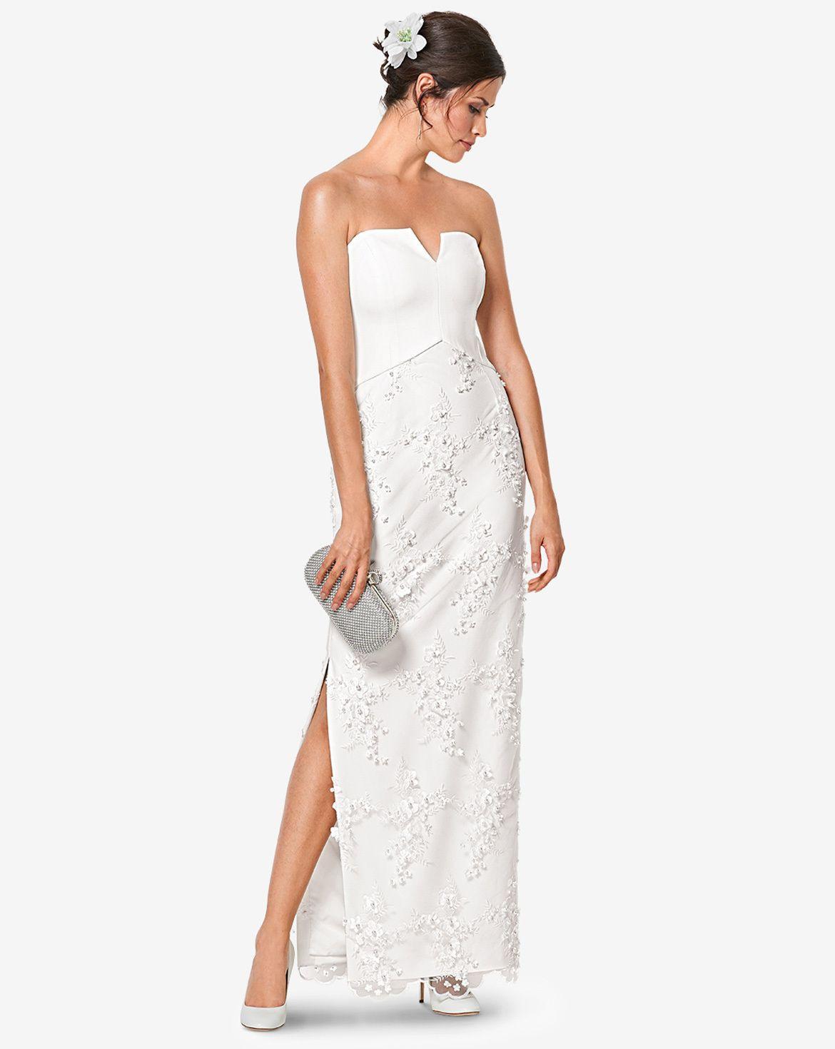 15 Genial Abendkleid Selber Nähen Stylish15 Schön Abendkleid Selber Nähen Boutique