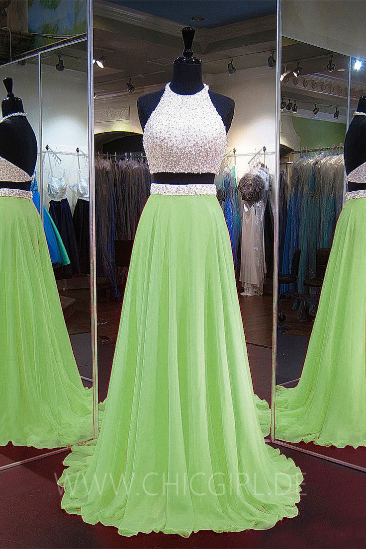 17 Elegant Abendkleid Zweiteilig Lang StylishDesigner Genial Abendkleid Zweiteilig Lang Spezialgebiet