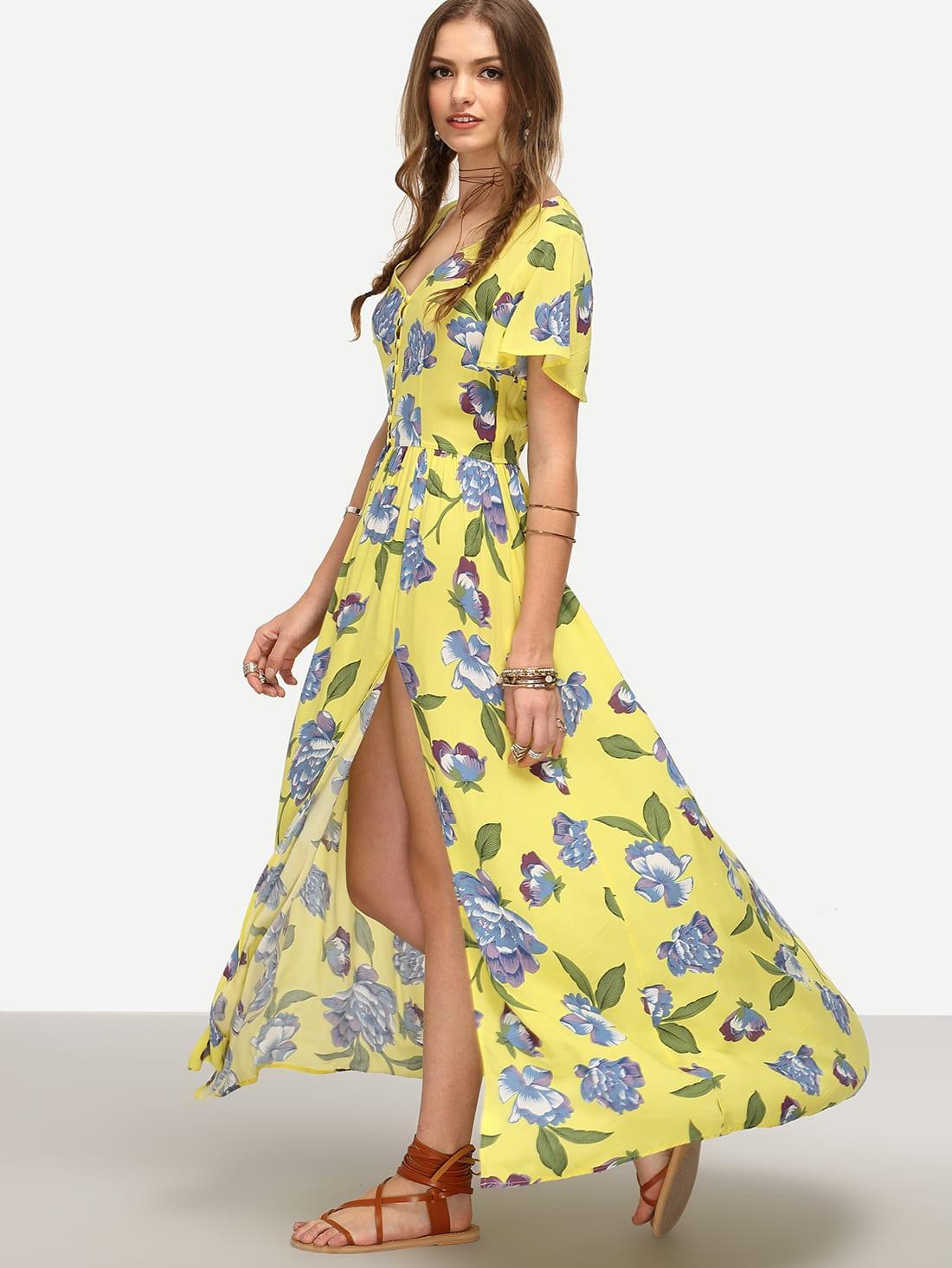 15 Genial Abendkleider Shein Vertrieb17 Top Abendkleider Shein Galerie