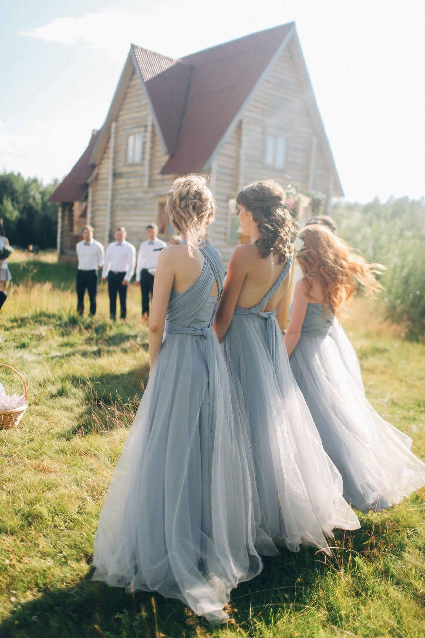 Abend Cool Graue Kleider Für Hochzeit StylishFormal Schön Graue Kleider Für Hochzeit für 2019