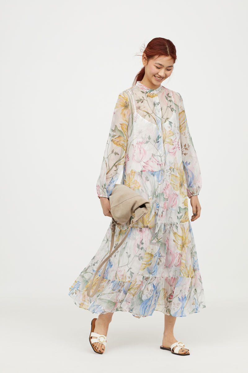 15 Großartig H & M Abendkleider Design15 Spektakulär H & M Abendkleider Boutique