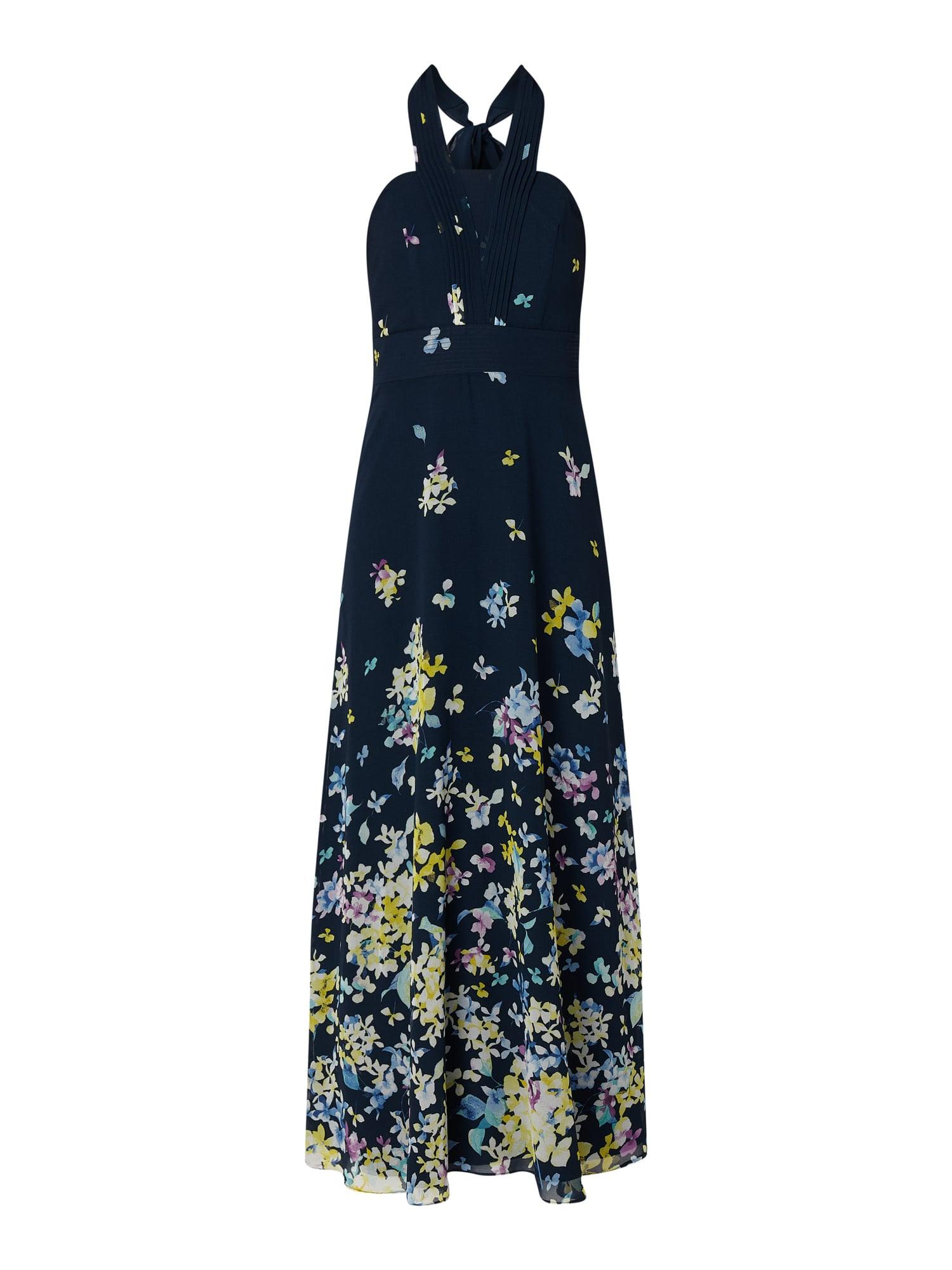 15 Großartig Abendkleid Esprit VertriebAbend Schön Abendkleid Esprit Bester Preis