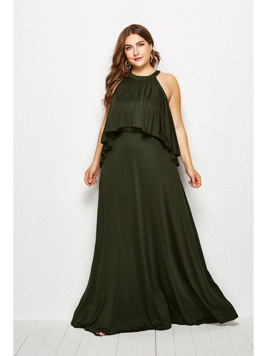 17 Wunderbar Abendkleid In Übergröße Ärmel13 Spektakulär Abendkleid In Übergröße Bester Preis