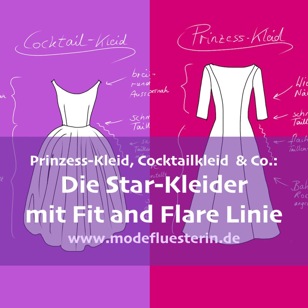 Formal Einzigartig Abendkleider Für X Figur Bester Preis20 Leicht Abendkleider Für X Figur Stylish