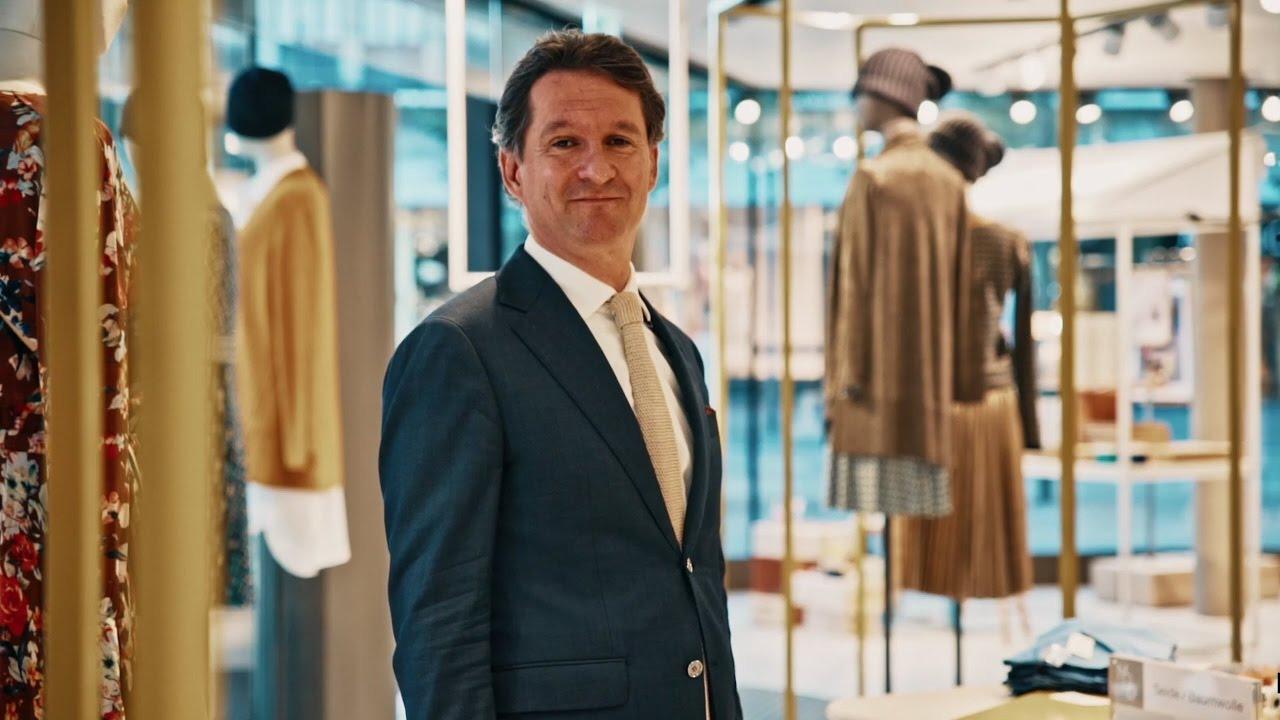 13 Elegant Abendkleider Zürich Modissa Bester Preis15 Einzigartig Abendkleider Zürich Modissa Vertrieb