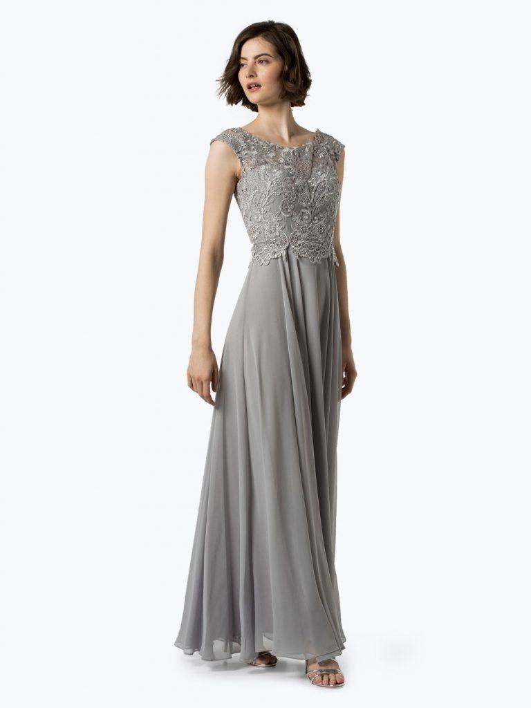 15 Luxus Peek Und Cloppenburg Abendkleid Spezialgebiet Abendkleid
