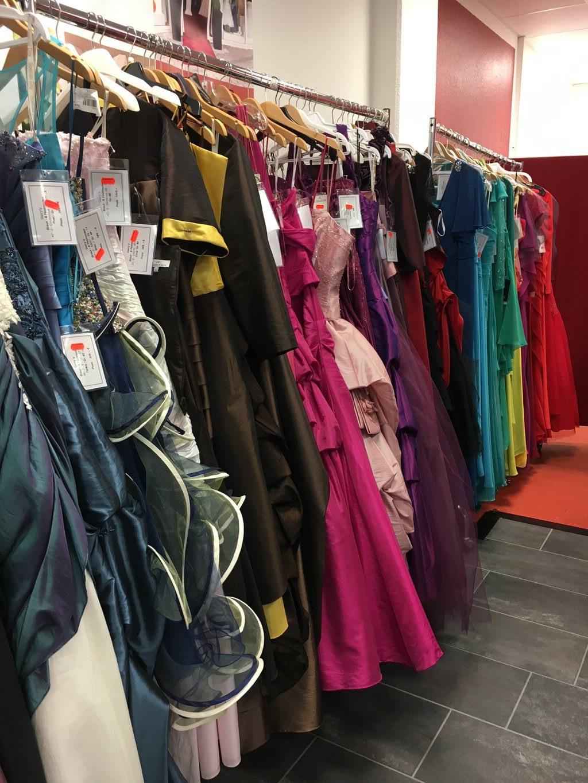 Coolste Abend Kleider Düsseldorf Boutique17 Schön Abend Kleider Düsseldorf Boutique