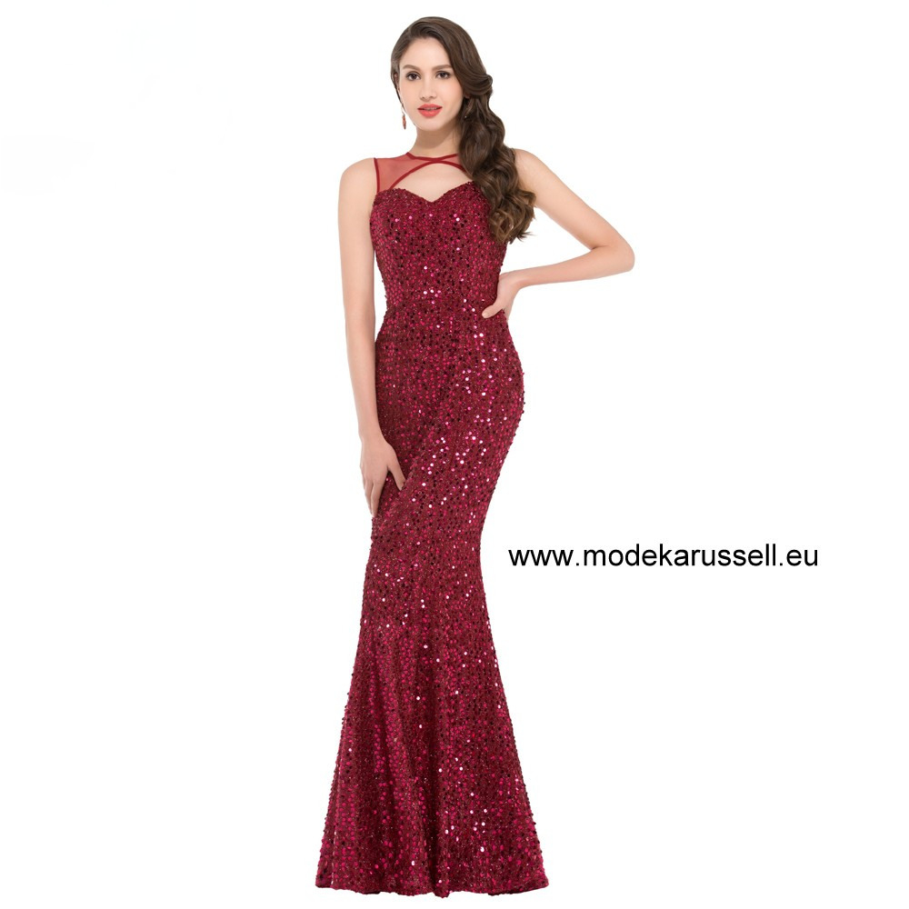 15 Kreativ Abendkleid Dunkelrot Vertrieb15 Coolste Abendkleid Dunkelrot Stylish