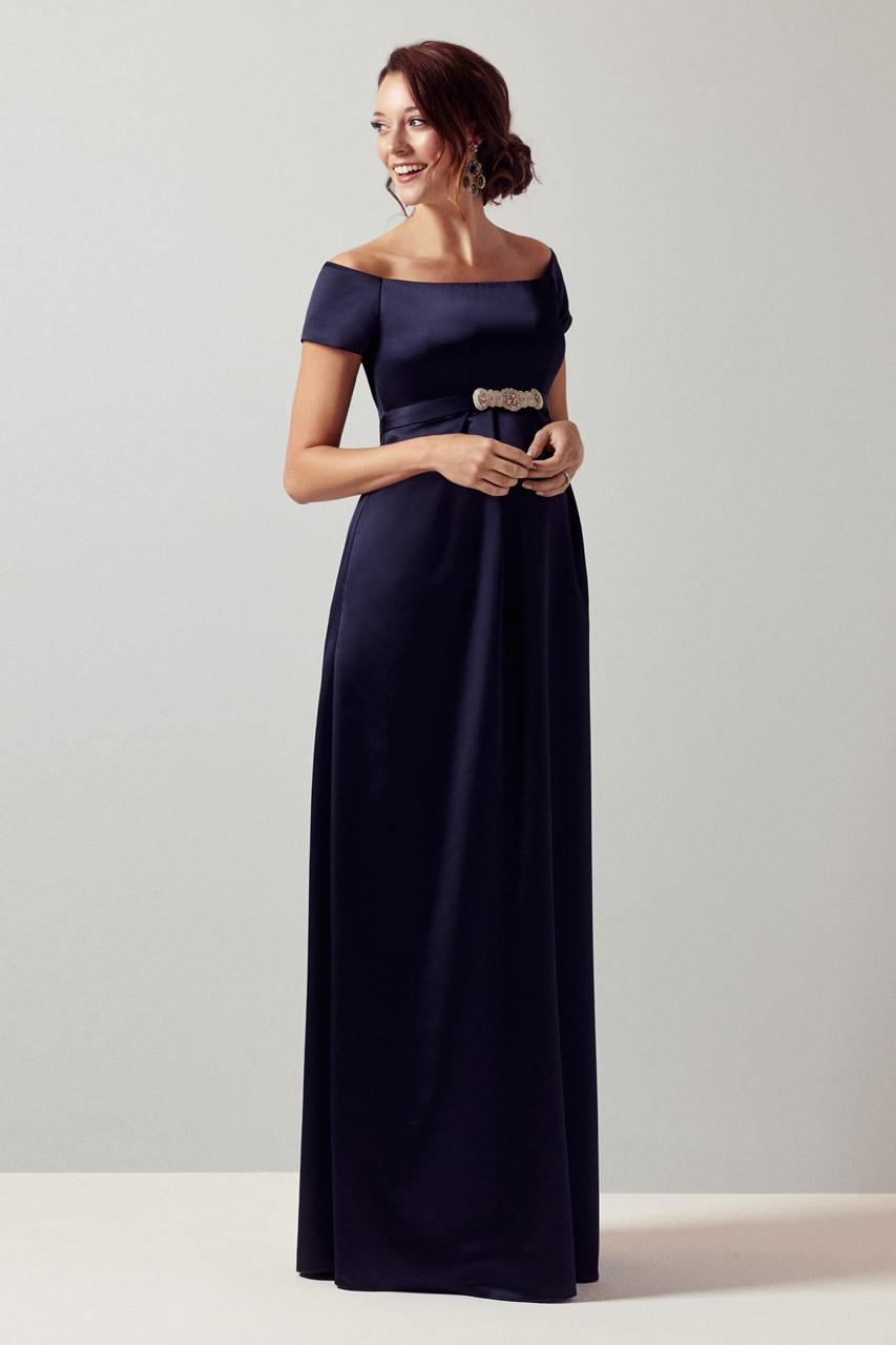 Abend Luxus Abendkleid Lang U Boot Ausschnitt Design20 Genial Abendkleid Lang U Boot Ausschnitt Boutique
