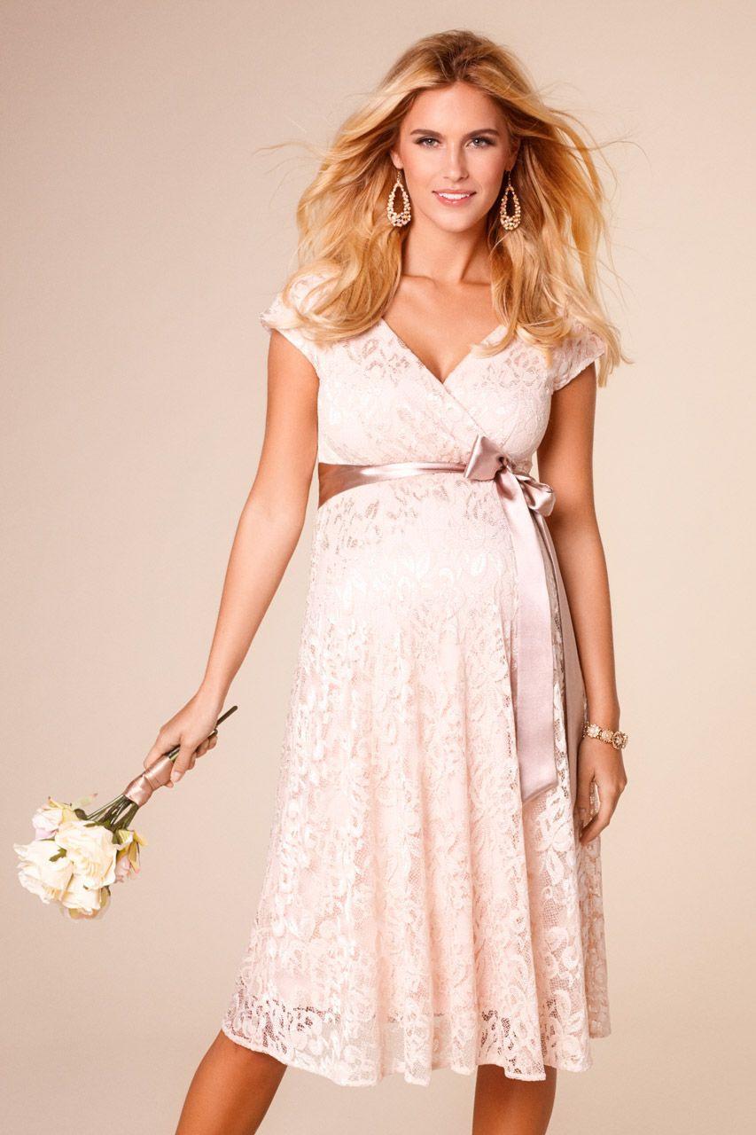 13 Perfekt Abendkleid Umstandsmode Lang Galerie - Abendkleid