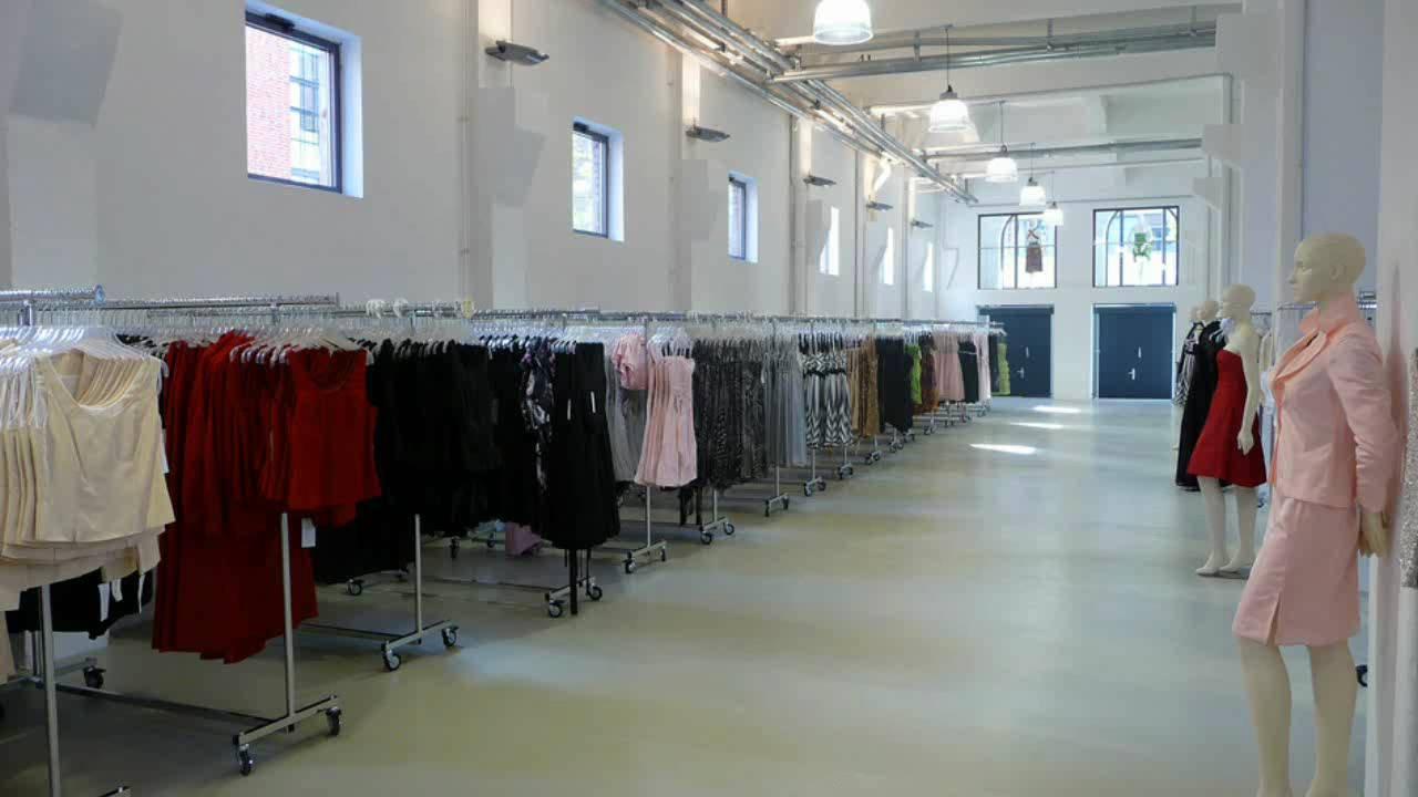 15 Cool Abendkleider In Düsseldorf Boutique17 Coolste Abendkleider In Düsseldorf Galerie